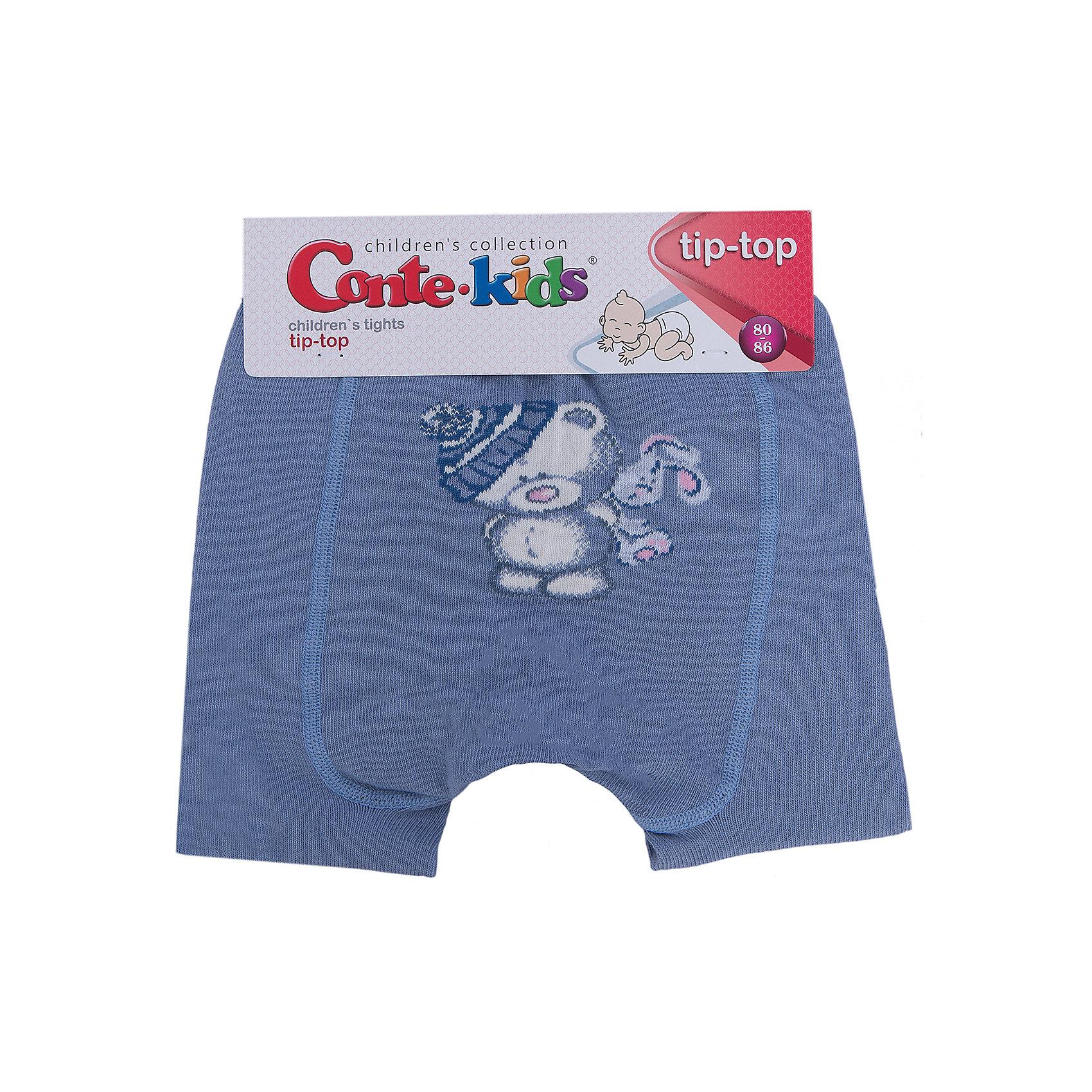 Колготки  Conte-kidsКолготки<br>Колготки для детей известной марки Conte-kids.<br>- Мягкие, эластичные, удобные и практичные.<br>-  С необычным рисунком.<br>- Для девочек и мальчиков.<br>- На ножках колготок разные рисунки. <br>- От белорусского производителя.<br><br>Состав: 72% - хлопок, 25,5% - полиамид, 2,5% - эластан.<br><br>Ширина мм: 123<br>Глубина мм: 10<br>Высота мм: 149<br>Вес г: 209<br>Цвет: синий<br>Возраст от месяцев: 3<br>Возраст до месяцев: 9<br>Пол: Унисекс<br>Возраст: Детский<br>Размер: 62/74,80/86<br>SKU: 4824393