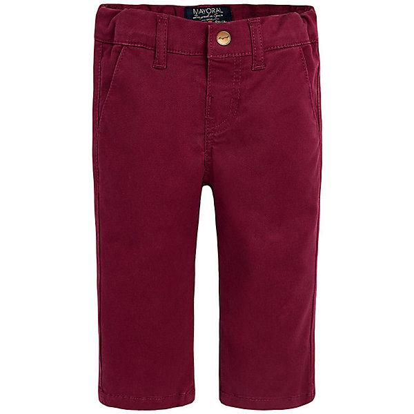 Брюки для мальчика MayoralДжинсы и брючки<br>Удлиненные джинсовые шорты зауженного кроя, отличный вариант для лета или теплой осени!<br><br>Дополнительная информация:<br><br>- Крой: зауженный крой (Slim fit).<br>- Страна бренда: Испания.<br>- Состав: хлопок 98%, эластан 2%.<br>- Цвет: бежевый.<br>- Уход: бережная стирка при 30 градусах.<br><br>Купить брюки для мальчика Mayoral можно в нашем магазине.<br>Ширина мм: 215; Глубина мм: 88; Высота мм: 191; Вес г: 336; Цвет: бежевый; Возраст от месяцев: 12; Возраст до месяцев: 18; Пол: Мужской; Возраст: Детский; Размер: 86,80,92; SKU: 4826683;