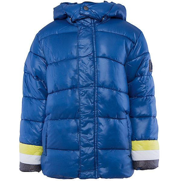 Куртка для мальчика MayoralВерхняя одежда<br>Куртка для мальчика известной испанской марки Mayoral.<br><br>Ширина мм: 356<br>Глубина мм: 10<br>Высота мм: 245<br>Вес г: 519<br>Цвет: синий<br>Возраст от месяцев: 96<br>Возраст до месяцев: 108<br>Пол: Мужской<br>Возраст: Детский<br>Размер: 128/134,158/164,164/170,152/158,146/152,140/146<br>SKU: 4827106