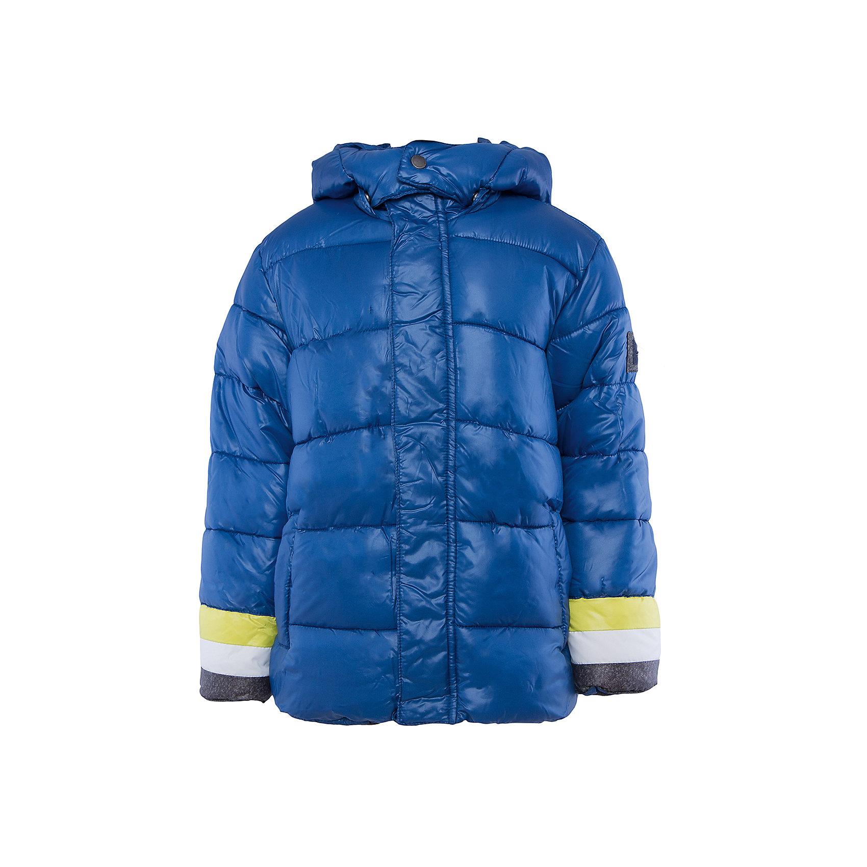 Куртка для мальчика MayoralВерхняя одежда<br>Куртка для мальчика известной испанской марки Mayoral.<br><br>Ширина мм: 356<br>Глубина мм: 10<br>Высота мм: 245<br>Вес г: 519<br>Цвет: синий<br>Возраст от месяцев: 156<br>Возраст до месяцев: 168<br>Пол: Мужской<br>Возраст: Детский<br>Размер: 146/152,152/158,164/170,158/164,128/134,140/146<br>SKU: 4827106