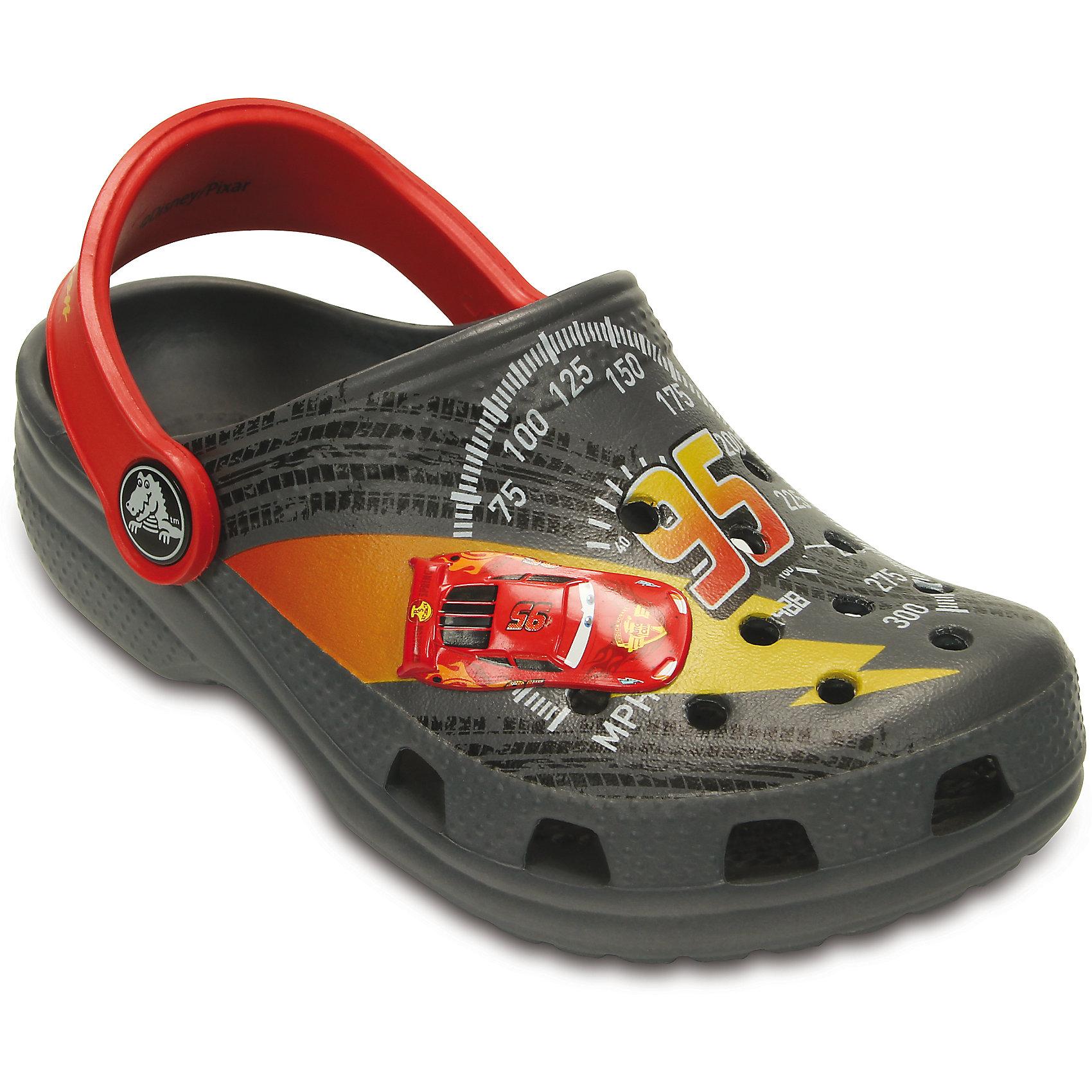 crocs Сабо Crocs crocs сабо crocs