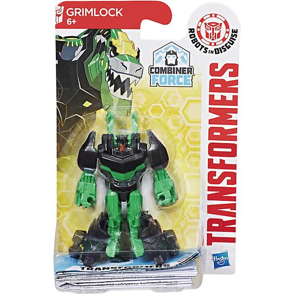 Роботс-ин-Дисгайс  Легион, Трансформеры, B0065/B0895Коллекционные и игровые фигурки<br>Роботс-ин-Дисгайс Легион, Трансформеры, Hasbro станет замечательным подарком для всех поклонников фильма Трансформеры (Transformers). Фигурки Robots in Disguise созданы по мотивам этого знаменитого фантастического фильма, повествующего о могучих роботах, способных трансформироваться в любые транспортные средства. Робот из данного набора также наделен способностями своего персонажа из фильма, всего 5 движений - и он преобразуется в мощный спортивный автомобиль!  В ассортименте представлено несколько роботов-персонажей фильма, каждый набор включает только одну фигурку. Для всех поклонников Трансформеров фигурки составят замечательную коллекцию и дополнят игры новыми персонажами.  Дополнительная информация:  - Материал: пластик. - Высота фигурки: 10 см. - Размер упаковки: 17,1 x 10,8 x 3,8 см.    Роботс-ин-Дисгайс Легион, Трансформеры, Hasbro можно купить в нашем интернет-магазине.<br><br>Ширина мм: 172<br>Глубина мм: 111<br>Высота мм: 40<br>Вес г: 22<br>Возраст от месяцев: 48<br>Возраст до месяцев: 96<br>Пол: Мужской<br>Возраст: Детский<br>SKU: 4829656