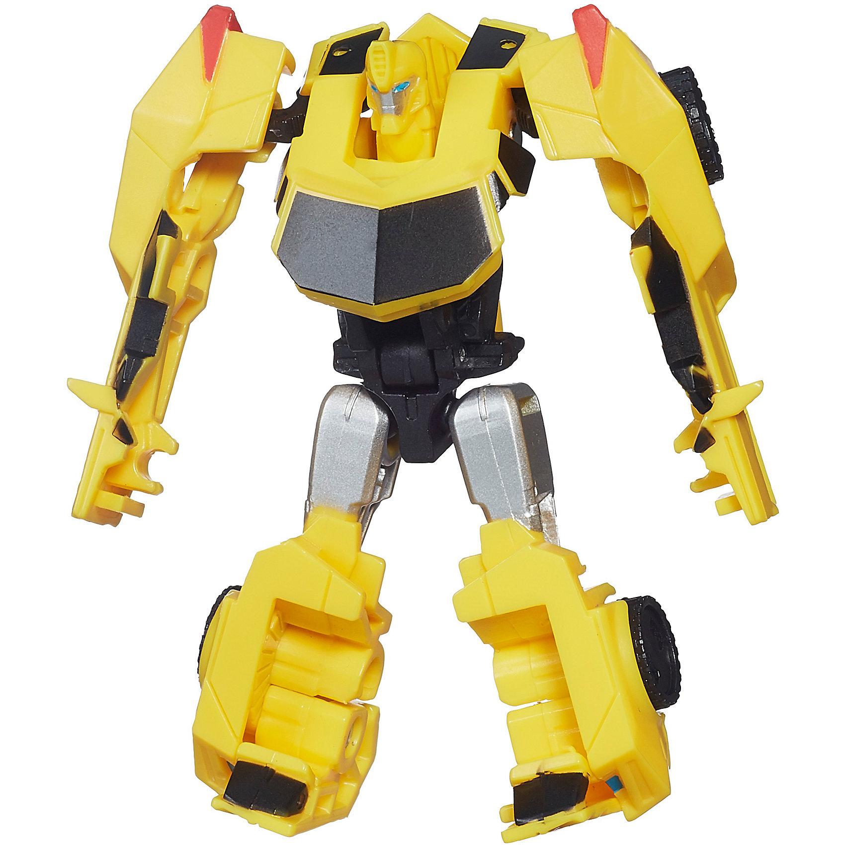 Роботс-ин-Дисгайс  Легион, Трансформеры, B0065/B0891Коллекционные и игровые фигурки<br>Роботс-ин-Дисгайс Легион, Трансформеры, Hasbro станет замечательным подарком для всех поклонников фильма Трансформеры (Transformers). Фигурки Robots in Disguise созданы по мотивам этого знаменитого фантастического фильма, повествующего о могучих роботах, способных трансформироваться в любые транспортные средства. Робот из данного набора также наделен способностями своего персонажа из фильма, всего 5 движений - и он преобразуется в мощный спортивный автомобиль!  В ассортименте представлено несколько роботов-персонажей фильма, каждый набор включает только одну фигурку. Для всех поклонников Трансформеров фигурки составят замечательную коллекцию и дополнят игры новыми персонажами.  Дополнительная информация:  - Материал: пластик. - Высота фигурки: 10 см. - Размер упаковки: 17,1 x 10,8 x 3,8 см.    Роботс-ин-Дисгайс Легион, Трансформеры, Hasbro можно купить в нашем интернет-магазине.<br><br>Ширина мм: 172<br>Глубина мм: 111<br>Высота мм: 40<br>Вес г: 22<br>Возраст от месяцев: 48<br>Возраст до месяцев: 96<br>Пол: Мужской<br>Возраст: Детский<br>SKU: 4829657