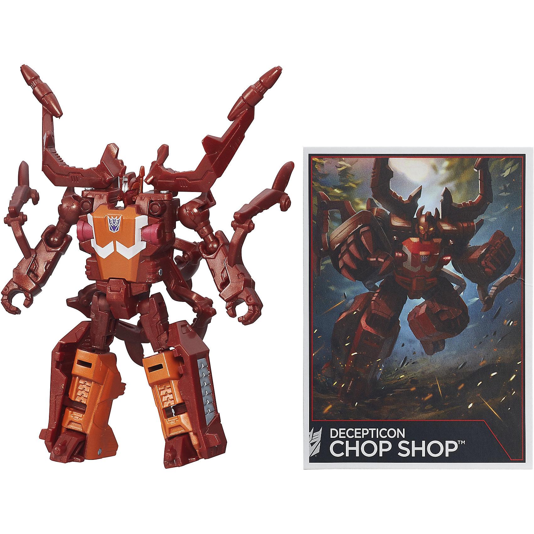 Дженерэйшнс Легенды, Трансформеры, B0971/B4667Дженерэйшнс Легенды, Трансформеры (Transformers) - это фигурки любимых персонажей с непростой, но интересной трансформацией. Высокий уровень детализации и увлекательная трансформация в 8 шагов обязательно заинтересуют вашего ребенка. Эта игрушка не только понравится всем мальчишкам, она поможет развить мелкую моторику, внимание и фантазию ребенка. Выполнена из высококачественного прочного пластика, безопасного для детей.  Дополнительная информация:  - Материал: пластик - Размер упаковки: 22.9 х 12.1 х 3.8 см.     Дженерэйшнс Легенды, Трансформеры (Transformers), в ассортименте,  можно купить в нашем магазине.<br><br>Ширина мм: 234<br>Глубина мм: 123<br>Высота мм: 43<br>Вес г: 69<br>Возраст от месяцев: 60<br>Возраст до месяцев: 120<br>Пол: Мужской<br>Возраст: Детский<br>SKU: 4829662