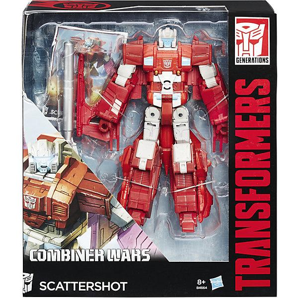 Дженерэйшнс вояджер, Трансформеры, B0975/КрасныеКоллекционные и игровые фигурки<br>Дженерэйшнс вояджер, Трансформеры (Transformers) - это фигурки любимых персонажей со сложной, но увлекательной трансформацией. Благодаря этому, Трансформеры очень подвижные и способными принимать разные позы. Высокий уровень детализации делает процесс трансформации интересным и увлекательным. Эта игрушка не только понравится всем мальчишкам, она поможет развить мелкую моторику, внимание и фантазию ребенка. Выполнена из высококачественного прочного пластика, безопасного для детей.  Дополнительная информация:  - Материал: пластик - Размер упаковки: 9 x 21 х 25 см.    Дженерэйшнс вояджер, Трансформеров (Transformers)  можно купить в нашем магазине.<br><br>Ширина мм: 89<br>Глубина мм: 216<br>Высота мм: 254<br>Вес г: 388<br>Возраст от месяцев: 60<br>Возраст до месяцев: 120<br>Пол: Мужской<br>Возраст: Детский<br>SKU: 4829664