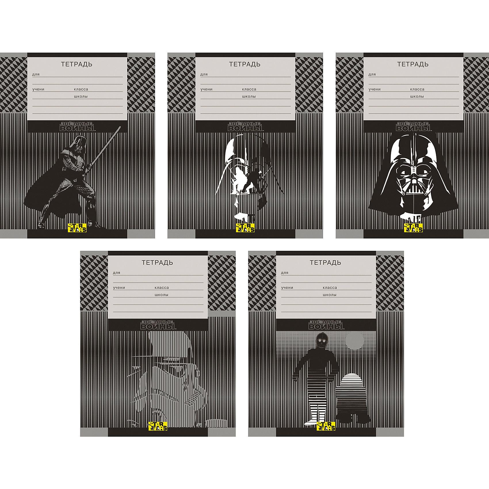 ErichKrause Альбом для рисования Дарт Вейдер, А4, 40 л. рюкзак детский erichkrause erichkrause школьный рюкзак city explorer