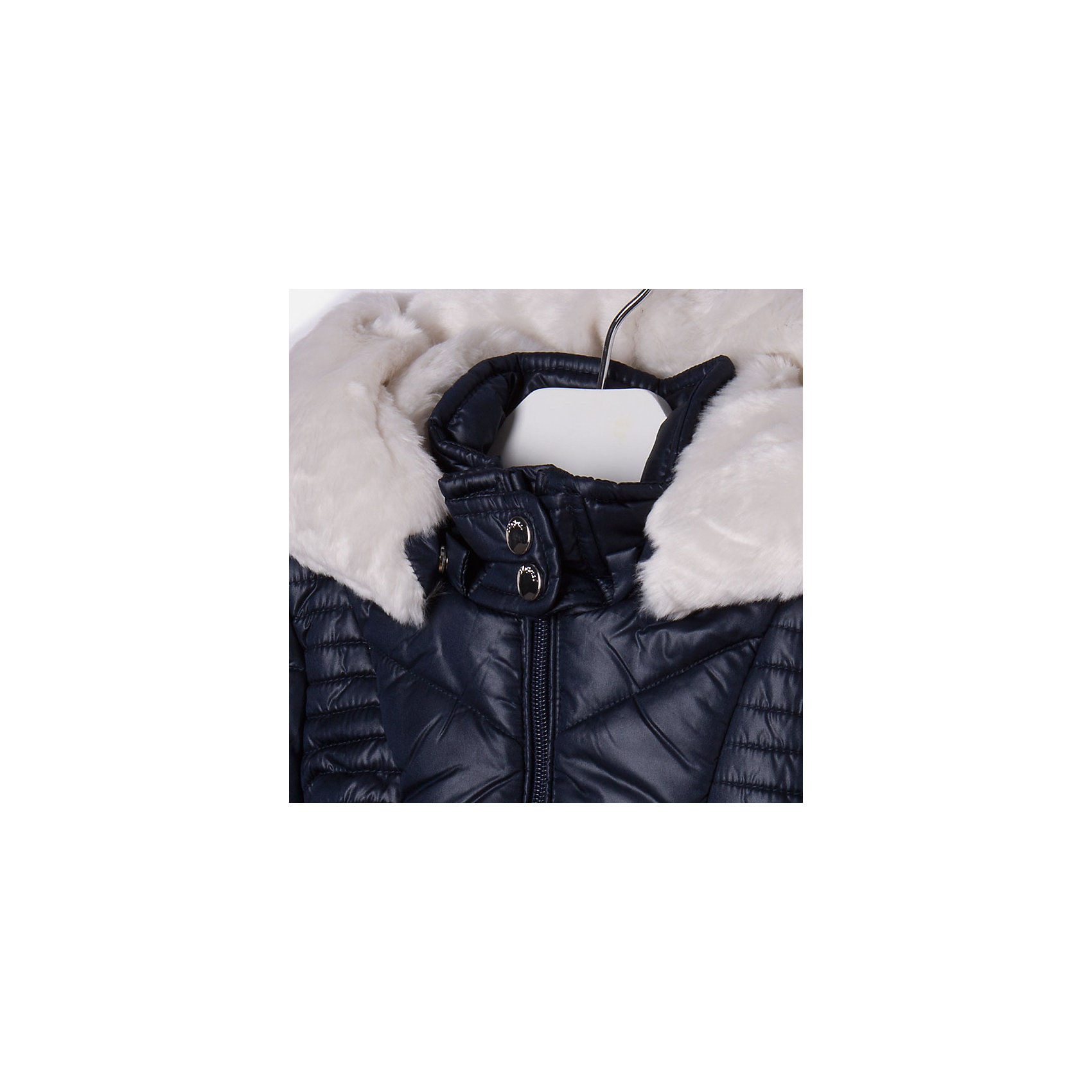 Куртка для девочки Mayoral от myToys