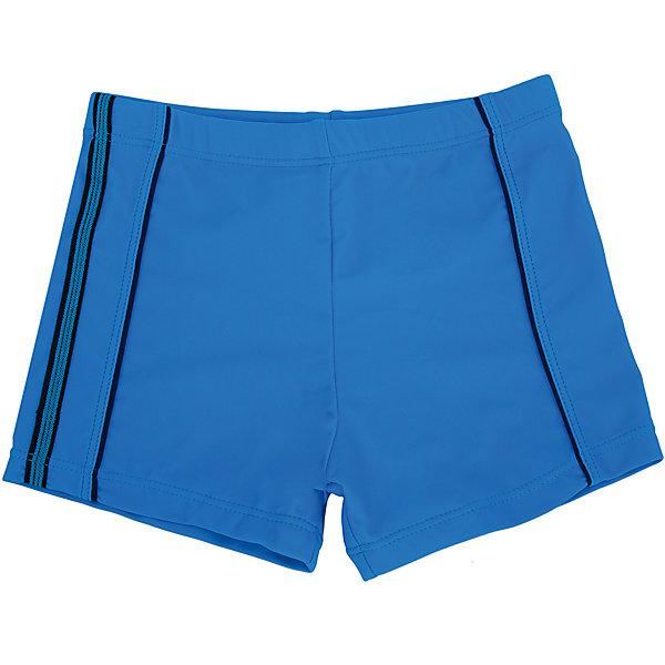 Плавки-шорты для мальчика DAUBERКупальники и плавки<br>Плавки-шорты для мальчика известной марки DAUBER. <br><br>Состав: 82%полиамид, 18%эластан.<br><br>Ширина мм: 183<br>Глубина мм: 60<br>Высота мм: 135<br>Вес г: 119<br>Цвет: голубой<br>Возраст от месяцев: 96<br>Возраст до месяцев: 108<br>Пол: Мужской<br>Возраст: Детский<br>Размер: 134,128,152,146,140<br>SKU: 4845376