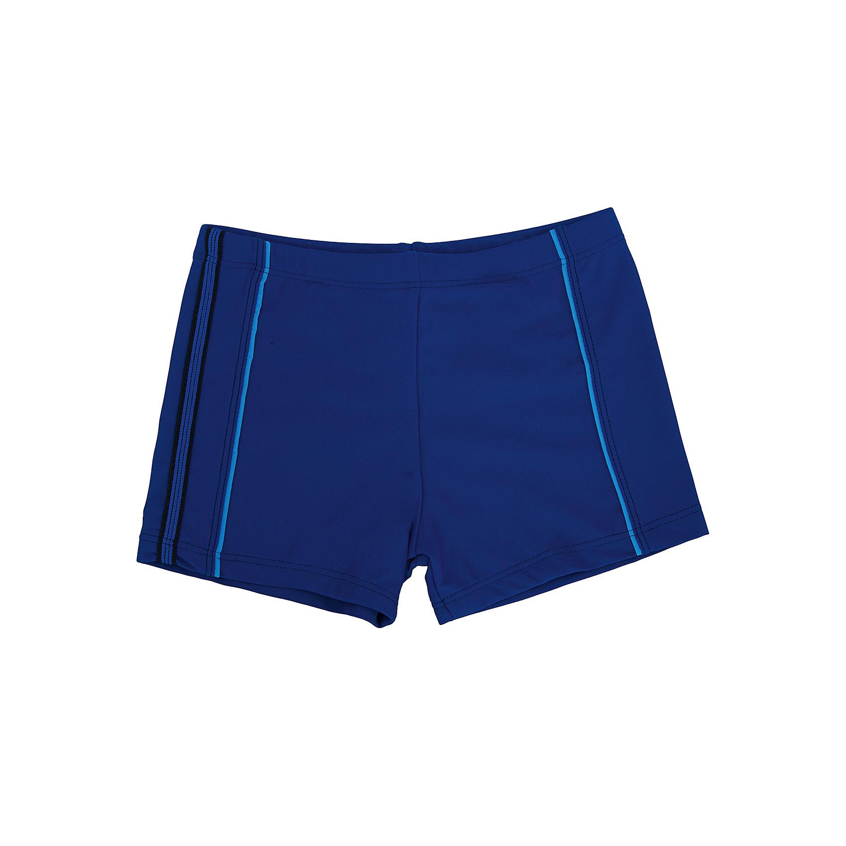 Плавки-шорты для мальчика DAUBERКупальники и плавки<br>Плавки-шорты для мальчика известной марки DAUBER. <br><br>Состав: 82%полиамид, 18%эластан.<br><br>Ширина мм: 183<br>Глубина мм: 60<br>Высота мм: 135<br>Вес г: 119<br>Цвет: синий<br>Возраст от месяцев: 132<br>Возраст до месяцев: 144<br>Пол: Мужской<br>Возраст: Детский<br>Размер: 152,146,140,128,134<br>SKU: 4845382