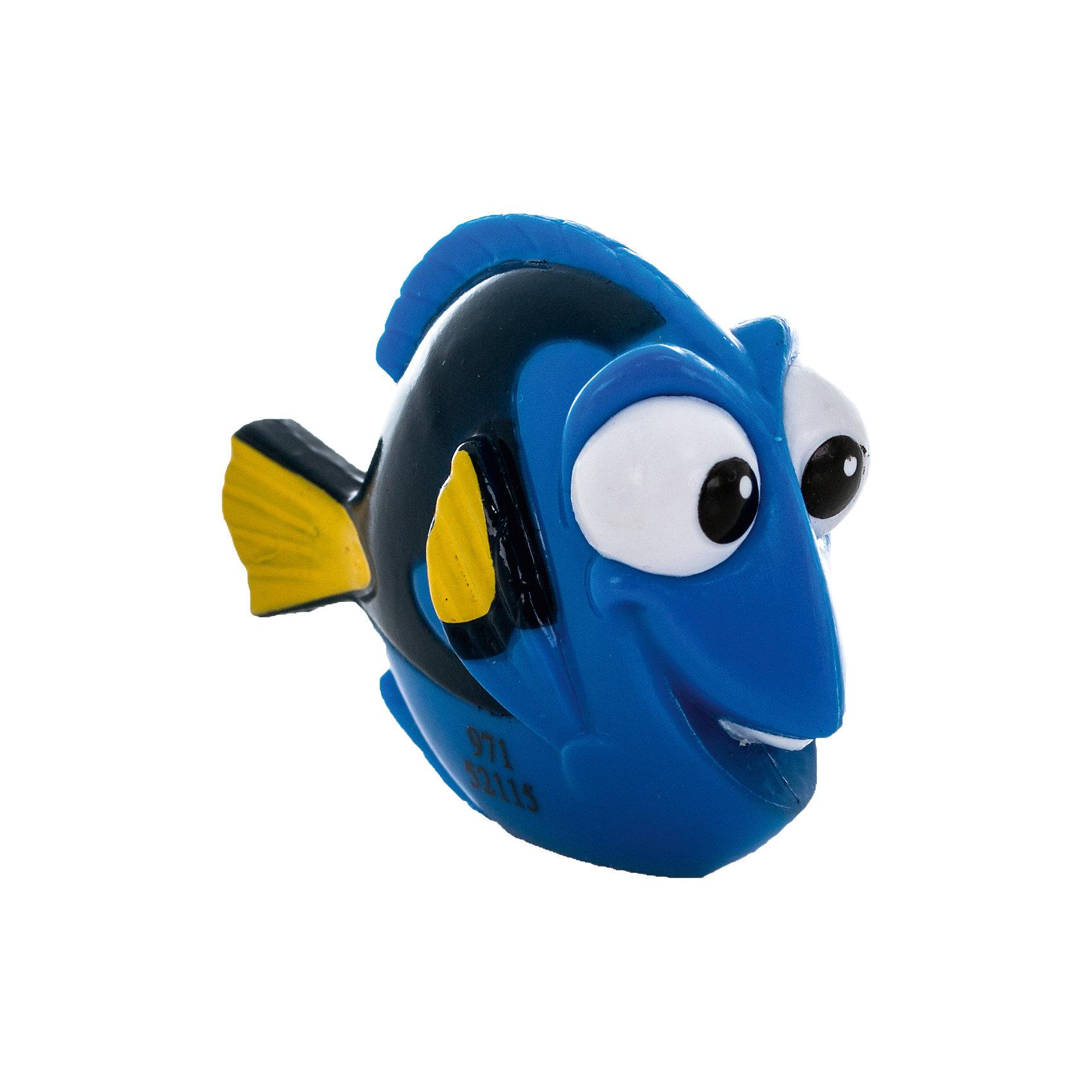 Рыбка Дори, 4-5см, В поисках Дори
