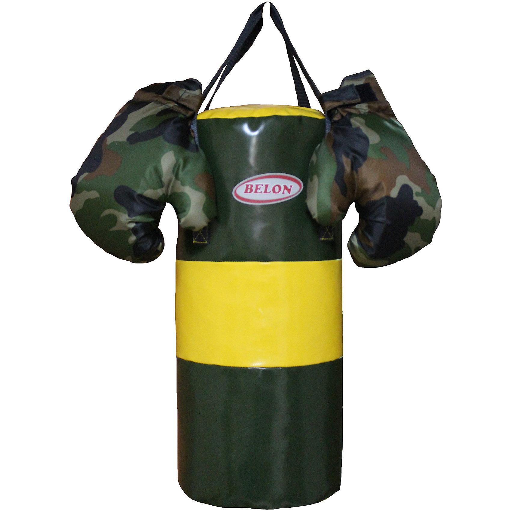 - Набор для бокса Военный какой длины бинты для бокса