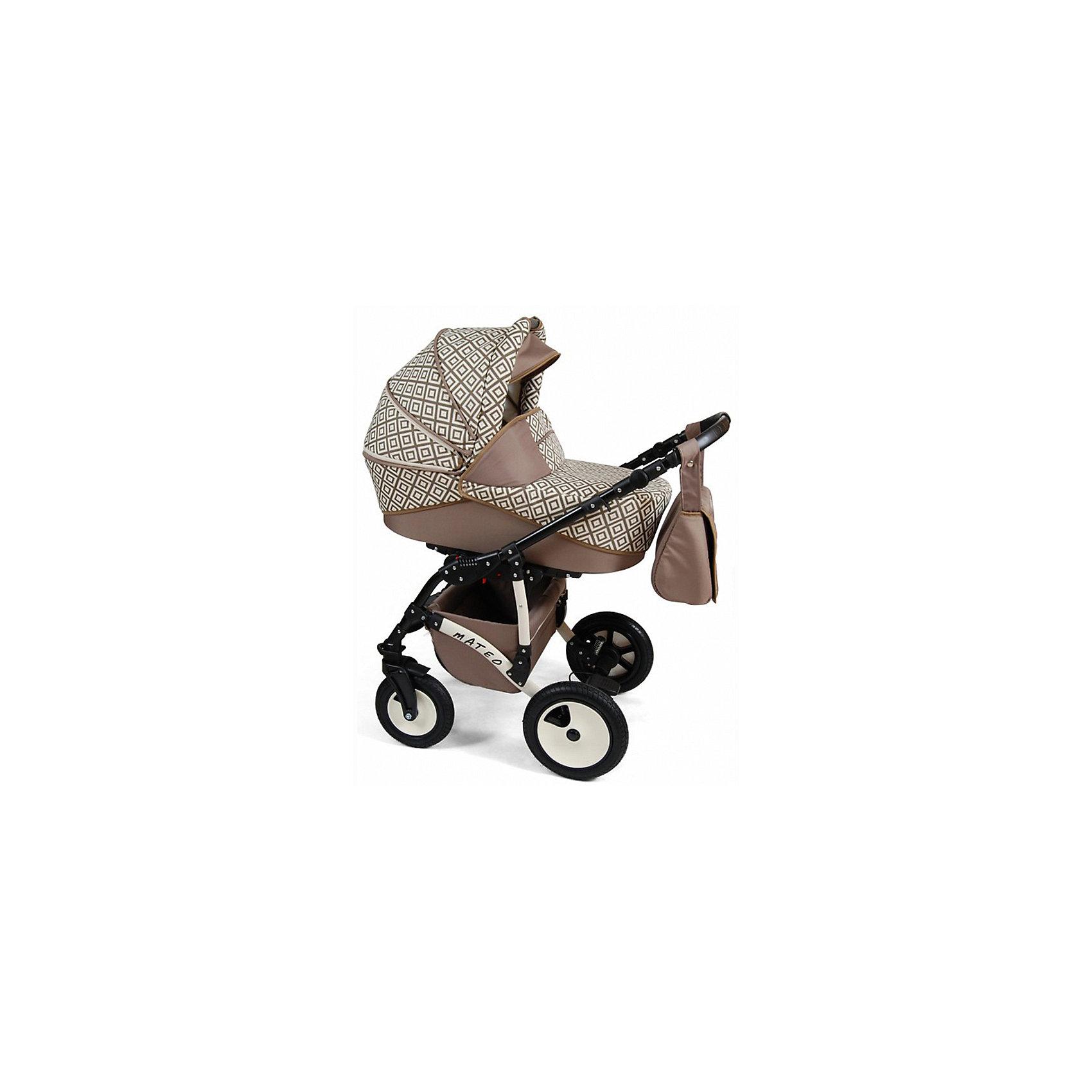 коляска-2-в-1-mateo-alis-бежевый