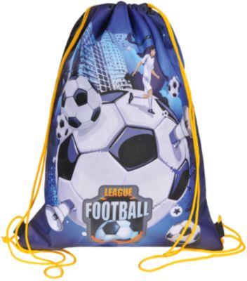 Мешок для спортивной формы детская