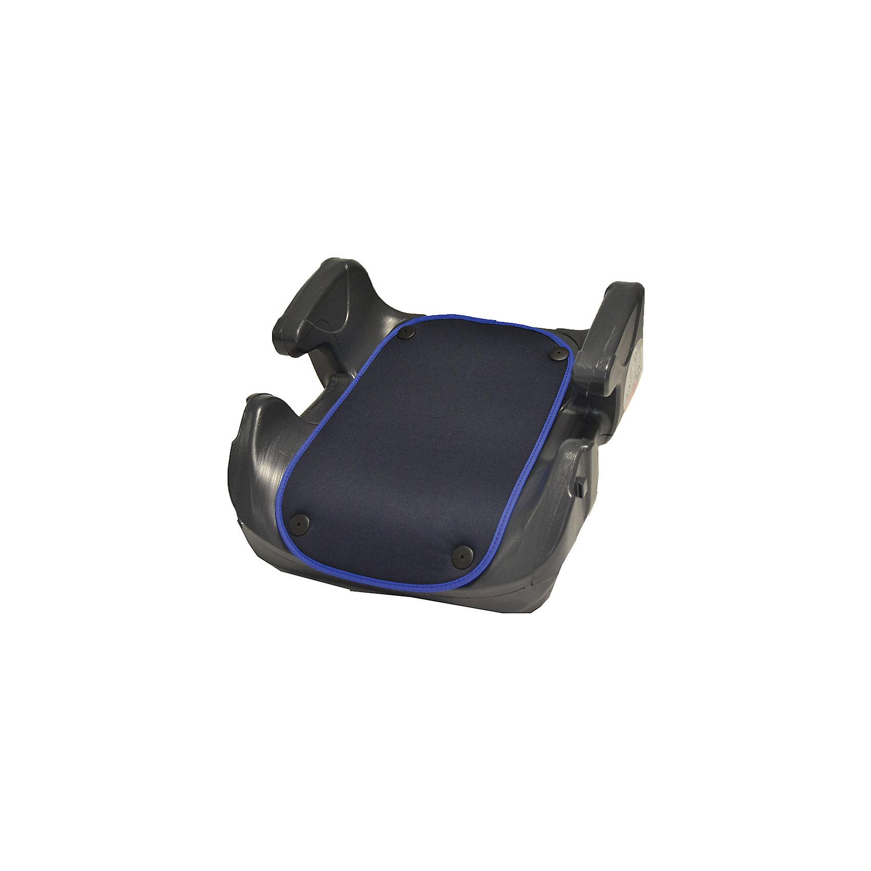 бустер-topo-eco-15-36-кг-nania-abyss