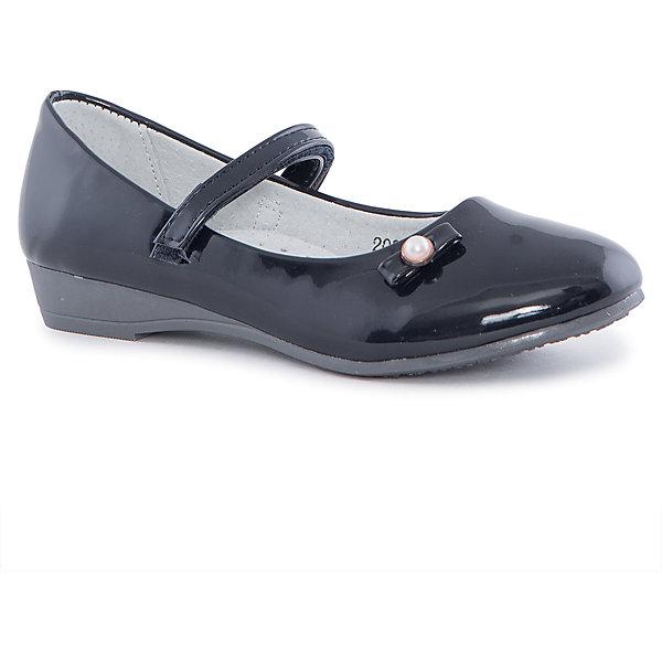 Туфли для девочки MursuНарядная обувь<br>Состав: Материал верха: искусственная кожа; Материал подкладки: натуральная кожа; Материал подошвы: ТПУ; Материал стельки: натуральная кожа.<br><br>Ширина мм: 227<br>Глубина мм: 145<br>Высота мм: 124<br>Вес г: 325<br>Цвет: синий<br>Возраст от месяцев: 120<br>Возраст до месяцев: 132<br>Пол: Женский<br>Возраст: Детский<br>Размер: 32,34,33,36,31,35<br>SKU: 4861611
