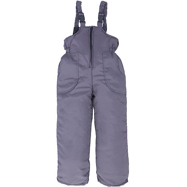 Полукомбинезон для мальчика DAUBERВерхняя одежда<br>Полукомбинезон для мальчика Dauber<br>Полукомбинезон для мальчика, на синтепоне. Высококачественный синтетический наполнитель 200гр/м?, который прекрасно сохраняет форму и восстанавливает её после любой деформации, влагоустойчив. Температурный режим  от +10 до-20 градусов. Полукомбинезон обеспечит тепло и уют, защитив ребёнка от холода и промокания. Грязеотталкивающий и за ним легко ухаживать. Изготовлен из быстросохнущего материала.<br> Состав: 100% полиэстер<br><br>Ширина мм: 215<br>Глубина мм: 88<br>Высота мм: 191<br>Вес г: 336<br>Цвет: серый<br>Возраст от месяцев: 60<br>Возраст до месяцев: 72<br>Пол: Мужской<br>Возраст: Детский<br>Размер: 116,104,110,98<br>SKU: 4862251