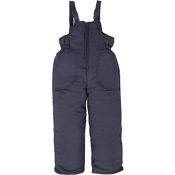 Полукомбинезон для мальчика DAUBERВерхняя одежда<br>Полукомбинезон для мальчика Dauber<br>Полукомбинезон для мальчика, на синтепоне. Высококачественный синтетический наполнитель 200гр/м?, который прекрасно сохраняет форму и восстанавливает её после любой деформации, влагоустойчив. Температурный режим  от +10 до-20 градусов. Полукомбинезон обеспечит тепло и уют, защитив ребёнка от холода и промокания. Грязеотталкивающий и за ним легко ухаживать. Изготовлен из быстросохнущего материала.<br> Состав: 100% полиэстер<br><br>Ширина мм: 215<br>Глубина мм: 88<br>Высота мм: 191<br>Вес г: 336<br>Цвет: черный<br>Возраст от месяцев: 36<br>Возраст до месяцев: 48<br>Пол: Мужской<br>Возраст: Детский<br>Размер: 104,98,116,110<br>SKU: 4862256