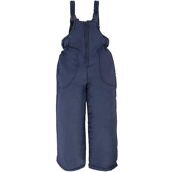 Полукомбинезон для мальчика DAUBERВерхняя одежда<br>Характеристики товара:<br><br>• цвет: синий<br>• состав ткани: 100% полиэстер<br>• подкладка: 100% полиэстер <br>• утеплитель: 100% полиэстер (синтепон)<br>• сезон: зима<br>• температурный режим: от -20 до +10 <br>• плотность наполнителя: 200 гр/м?<br>• особенности модели: спортивный стиль<br>• застежка: молния<br>• лямки: регулируются<br>• страна бренда: Россия<br>• страна изготовитель: Россия<br><br>Такой полукомбинезон для ребенка сделан из влагоустойчивого утеплителя и прочного грязеотталкивающего верха. Детский полукомбинезон обеспечит ребенку комфорт благодаря регулирующимся лямкам. Детский полукомбинезон комфортно сидит, не вызывает неудобств, быстро высыхает. Бренд Dauber - это стильный продуманный дизайн и неизменно высокое качество исполнения. <br><br>Полукомбинезон Dauber (Даубер) для мальчика можно купить в нашем интернет-магазине.<br>Ширина мм: 215; Глубина мм: 88; Высота мм: 191; Вес г: 336; Цвет: синий; Возраст от месяцев: 36; Возраст до месяцев: 48; Пол: Мужской; Возраст: Детский; Размер: 104,110,116,98; SKU: 4862261;