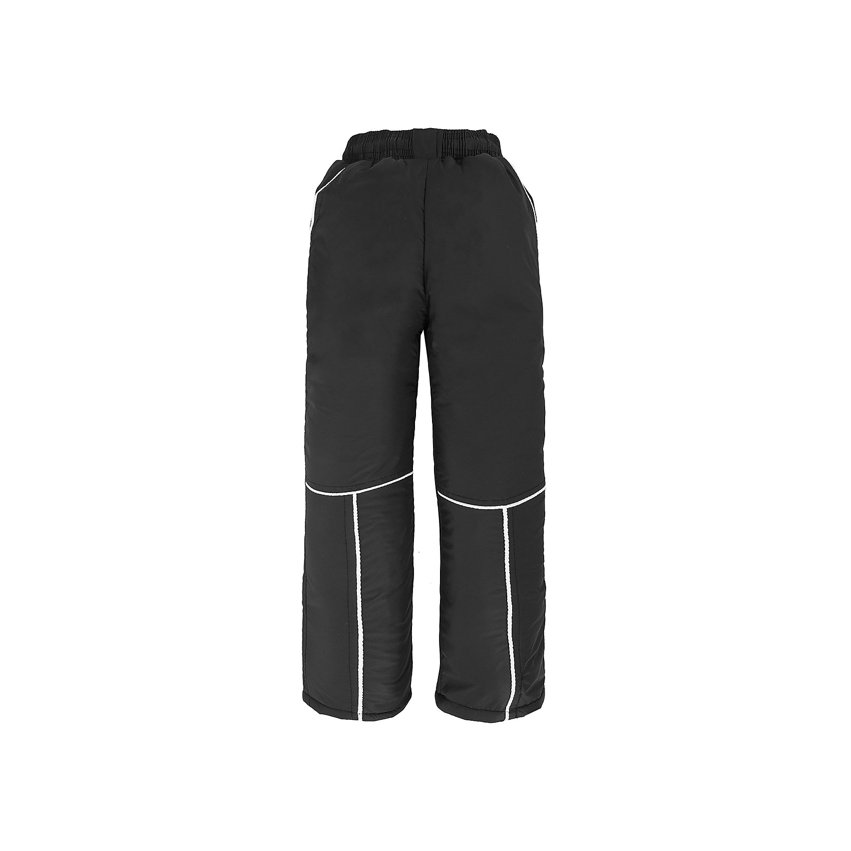 Брюки для мальчика DAUBERВерхняя одежда<br>Брюки для мальчика Dauber<br>Брюки для мальчика, на синтепоне. Высококачественный синтетический наполнитель 200гр/м?, который прекрасно сохраняет форму и восстанавливает её после любой деформации, влагоустойчив. Температурный режим: от +10 до-20 градусов. Брюки обеспечат тепло и уют, защитив ребёнка от холода и промокания. Грязеотталкивающие и за ними легко ухаживать. Изготовлены из быстросохнущего материала. <br>Состав: 100% полиэстер<br><br>Ширина мм: 215<br>Глубина мм: 88<br>Высота мм: 191<br>Вес г: 336<br>Цвет: черный<br>Возраст от месяцев: 24<br>Возраст до месяцев: 36<br>Пол: Мужской<br>Возраст: Детский<br>Размер: 98,104,116,110<br>SKU: 4862266