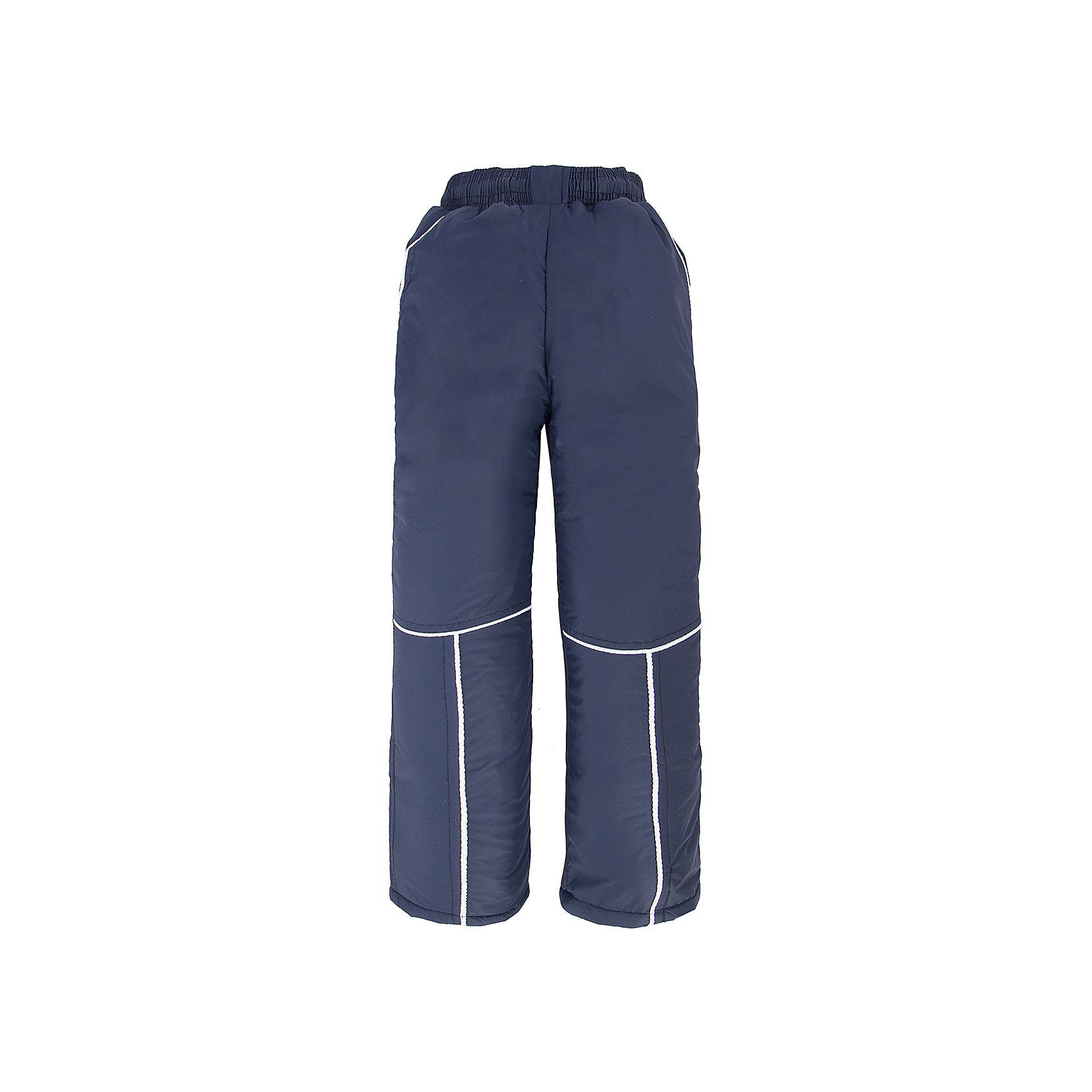 Брюки для мальчика DAUBERВерхняя одежда<br>Брюки для мальчика Dauber<br>Брюки для мальчика, на синтепоне. Высококачественный синтетический наполнитель 200гр/м?, который прекрасно сохраняет форму и восстанавливает её после любой деформации, влагоустойчив. Температурный режим: от +10 до-20 градусов. Брюки обеспечат тепло и уют, защитив ребёнка от холода и промокания. Грязеотталкивающие и за ними легко ухаживать. Изготовлены из быстросохнущего материала. <br>Состав: 100% полиэстер<br><br>Ширина мм: 215<br>Глубина мм: 88<br>Высота мм: 191<br>Вес г: 336<br>Цвет: синий<br>Возраст от месяцев: 24<br>Возраст до месяцев: 36<br>Пол: Мужской<br>Возраст: Детский<br>Размер: 98,116,110,104<br>SKU: 4862271