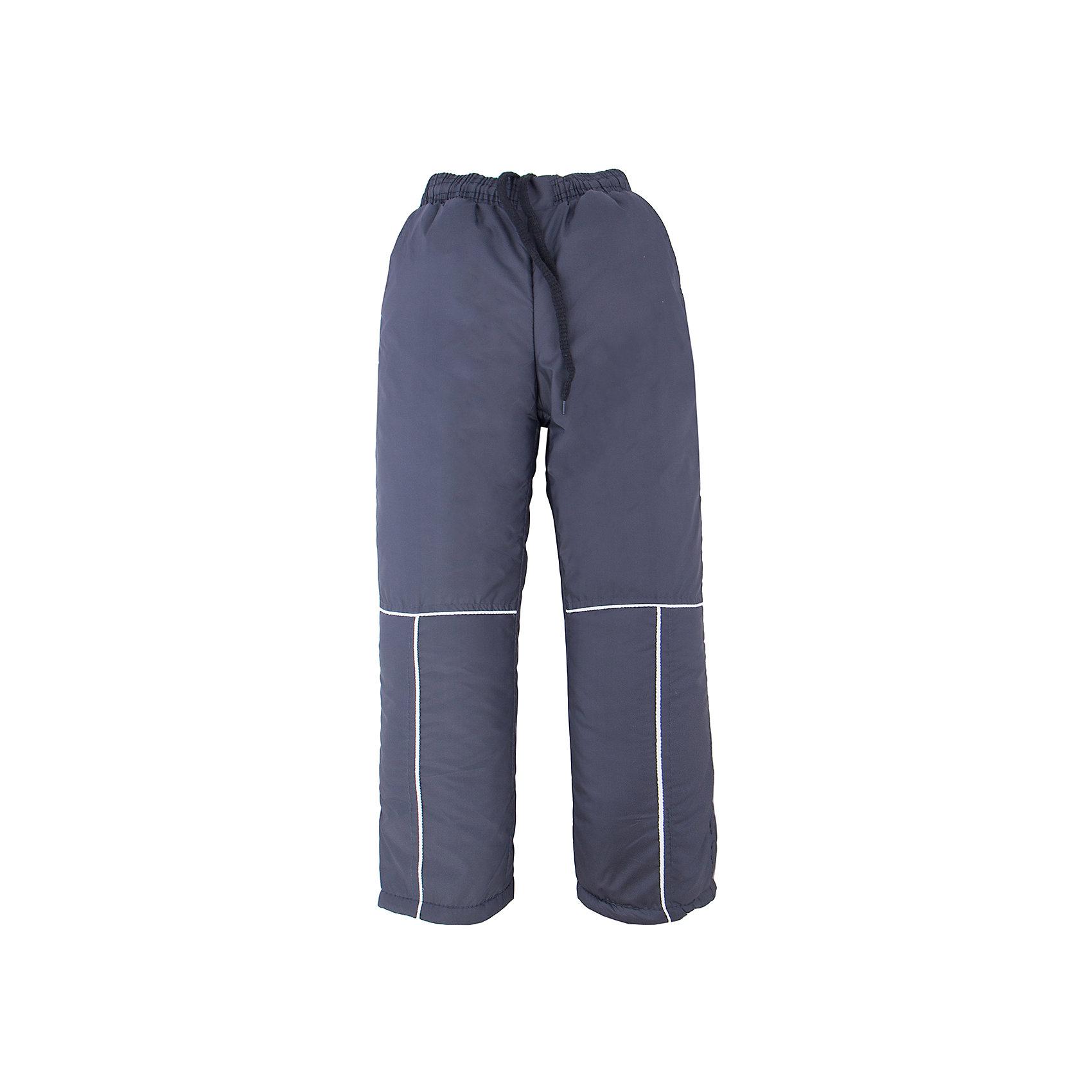 Брюки для мальчика DAUBERВерхняя одежда<br>Брюки для мальчика Dauber<br>Брюки для мальчика, на синтепоне. Высококачественный синтетический наполнитель 200гр/м?, который прекрасно сохраняет форму и восстанавливает её после любой деформации, влагоустойчив. Температурный режим: от +10 до-20 градусов. Брюки обеспечат тепло и уют, защитив ребёнка от холода и промокания. Грязеотталкивающие и за ними легко ухаживать. Изготовлены из быстросохнущего материала. <br>Состав: 100% полиэстер<br><br>Ширина мм: 215<br>Глубина мм: 88<br>Высота мм: 191<br>Вес г: 336<br>Цвет: серый<br>Возраст от месяцев: 24<br>Возраст до месяцев: 36<br>Пол: Мужской<br>Возраст: Детский<br>Размер: 98,104,110,116<br>SKU: 4862276