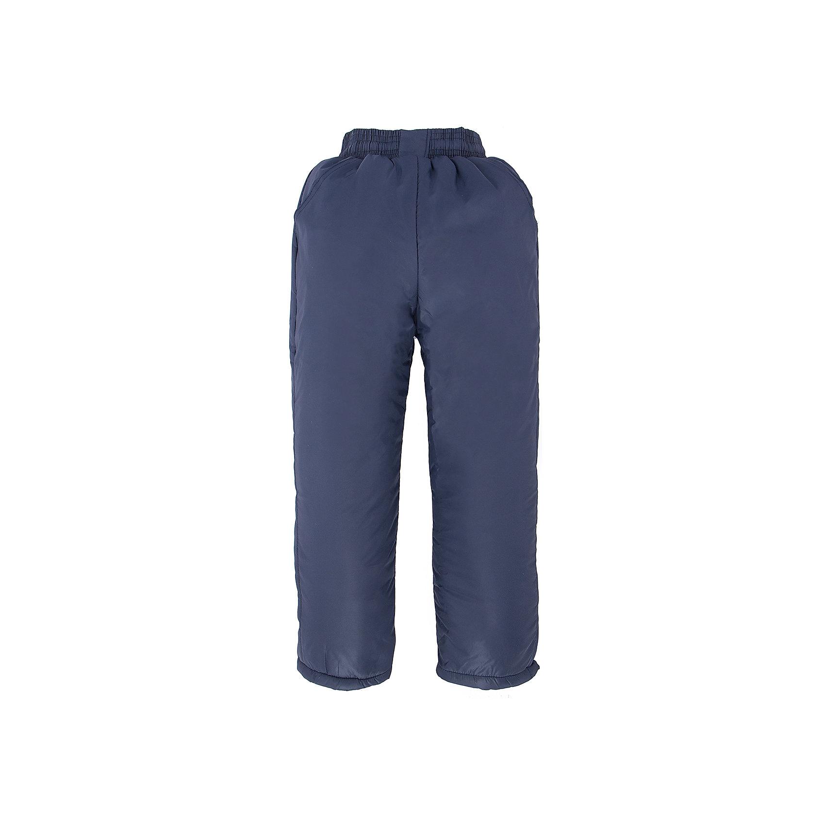 Брюки для мальчика DAUBERВерхняя одежда<br>Брюки для мальчика Dauber<br>Брюки для мальчика, на синтепоне. Высококачественный синтетический наполнитель 200гр/м?, который прекрасно сохраняет форму и восстанавливает её после любой деформации, влагоустойчив. Температурный режим: от +10 до-20 градусов. Брюки обеспечат тепло и уют, защитив ребёнка от холода и промокания. Грязеотталкивающие и за ними легко ухаживать. Изготовлены из быстросохнущего материала. <br>Состав: 100% полиэстер<br><br>Ширина мм: 215<br>Глубина мм: 88<br>Высота мм: 191<br>Вес г: 336<br>Цвет: синий<br>Возраст от месяцев: 60<br>Возраст до месяцев: 72<br>Пол: Мужской<br>Возраст: Детский<br>Размер: 116,104,98,110<br>SKU: 4862286