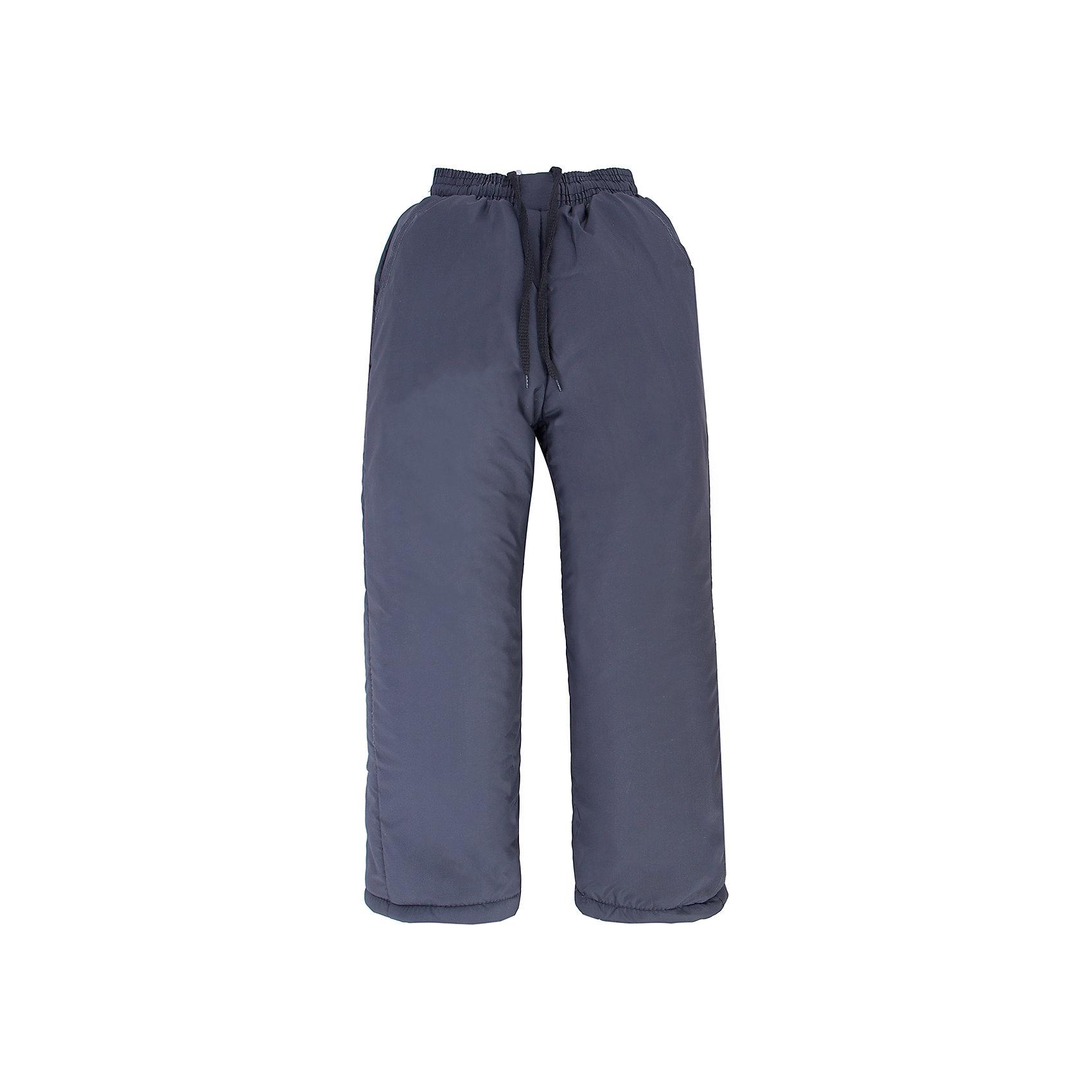 Брюки для мальчика DAUBERВерхняя одежда<br>Брюки для мальчика Dauber<br>Брюки для мальчика, на синтепоне. Высококачественный синтетический наполнитель 200гр/м?, который прекрасно сохраняет форму и восстанавливает её после любой деформации, влагоустойчив. Температурный режим: от +10 до-20 градусов. Брюки обеспечат тепло и уют, защитив ребёнка от холода и промокания. Грязеотталкивающие и за ними легко ухаживать. Изготовлены из быстросохнущего материала. <br>Состав: 100% полиэстер<br><br>Ширина мм: 215<br>Глубина мм: 88<br>Высота мм: 191<br>Вес г: 336<br>Цвет: серый<br>Возраст от месяцев: 24<br>Возраст до месяцев: 36<br>Пол: Мужской<br>Возраст: Детский<br>Размер: 98,116,104,110<br>SKU: 4862291