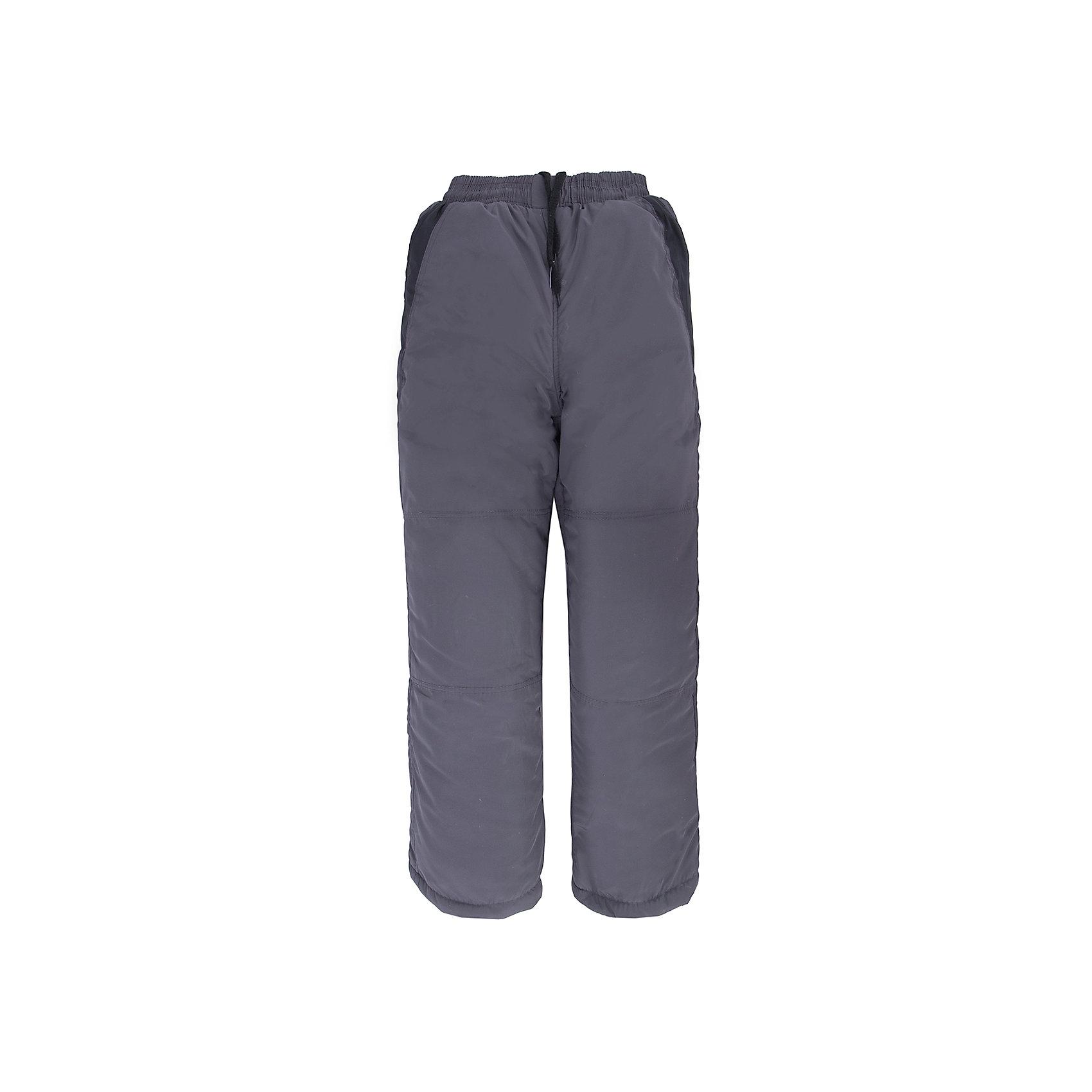 Брюки для мальчика DAUBERВерхняя одежда<br>Брюки для мальчика Dauber<br>Брюки для мальчика, на синтепоне. Высококачественный синтетический наполнитель 200гр/м?, который прекрасно сохраняет форму и восстанавливает её после любой деформации, влагоустойчив. Температурный режим: от +10 до-20 градусов. Брюки обеспечат тепло и уют, защитив ребёнка от холода и промокания. Грязеотталкивающие и за ними легко ухаживать. Изготовлены из быстросохнущего материала. <br>Состав: 100% полиэстер<br><br>Ширина мм: 215<br>Глубина мм: 88<br>Высота мм: 191<br>Вес г: 336<br>Цвет: серый<br>Возраст от месяцев: 108<br>Возраст до месяцев: 120<br>Пол: Мужской<br>Возраст: Детский<br>Размер: 134/140,146/152,122/128,158/164<br>SKU: 4862324