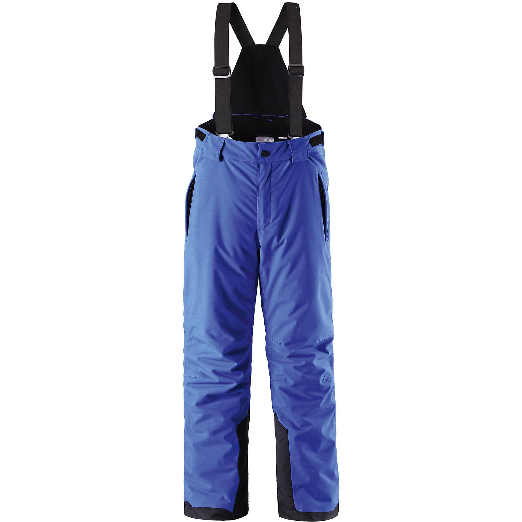 Интернет магазин детские брюки доставка