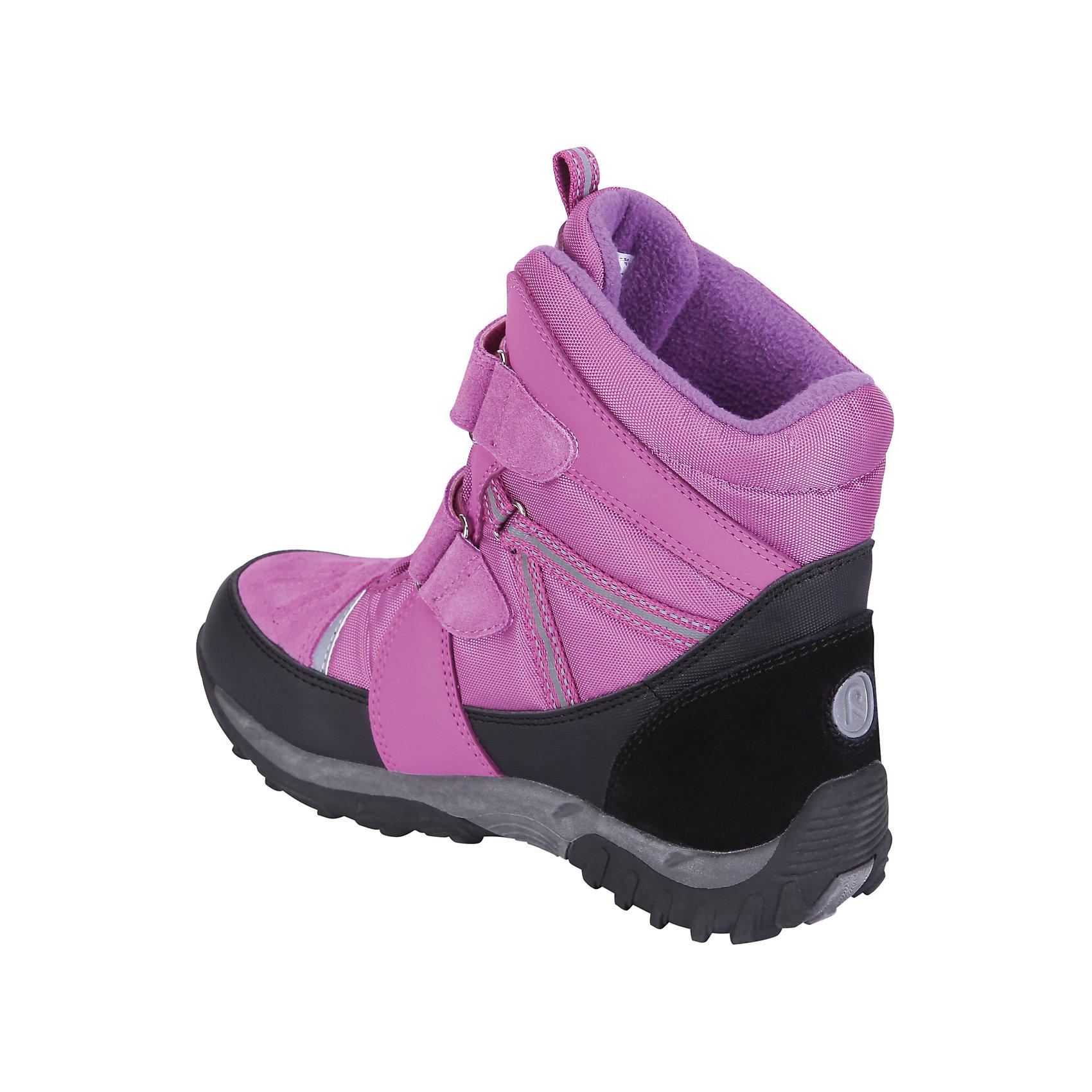 Ботинки Reima от myToys