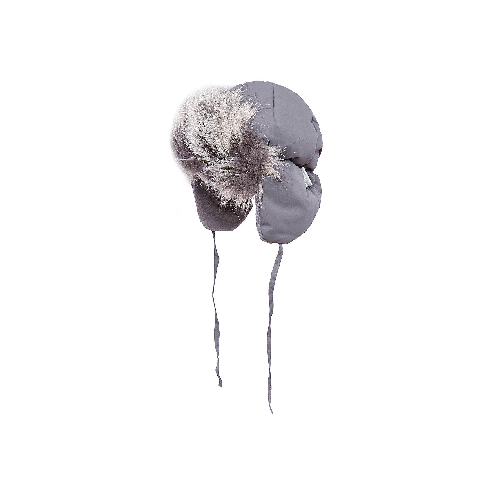 Шапка LASSIE by ReimaШапка для детей известной финской марки LASSIE by Reima.<br><br>Состав: 100% ПЭ, ПУ-покрытие<br><br>Ширина мм: 89<br>Глубина мм: 117<br>Высота мм: 44<br>Вес г: 155<br>Возраст от месяцев: 12<br>Возраст до месяцев: 18<br>Пол: Унисекс<br>Возраст: Детский<br>Размер: 48,46,52<br>SKU: 4864146