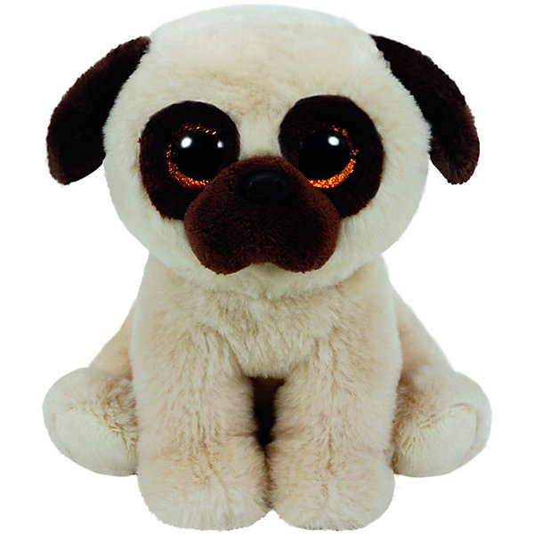 Мягкая игрушка Щенок Rufus, 20 см, Teeny Tys, TyМягкие игрушки животные<br>Мягкая игрушка Щенок Rufus, 20 см, Teeny Tys, Ty (Тай)<br><br>Характеристики:<br><br>• мягкая, приятная на ощупь игрушка<br>• не содержит опасных для ребенка материалов<br>• способствует развитию речевых и тактильных навыков, мелкой моторики<br>• материал: текстиль, искусственный мех, пластик<br>• размер игрушки: 20 см<br><br>Щенок Rufus - верный и преданный друг для вашего ребенка. Его мягкая бежевая шерстка и большие сияющие глаза подарят малышу ощущение спокойствия. Играть с Rufus тоже очень весело! Игрушка не содержит опасных для ребенка материалов. Способствует развитию моторики рук, тактильных и речевых навыков.<br><br>Мягкую игрушку Щенок Rufus, 20 см, Teeny Tys, Ty (Тай) вы можете купить в нашем интернет-магазине.<br>Ширина мм: 160; Глубина мм: 121; Высота мм: 99; Вес г: 105; Возраст от месяцев: 12; Возраст до месяцев: 60; Пол: Унисекс; Возраст: Детский; SKU: 4864464;