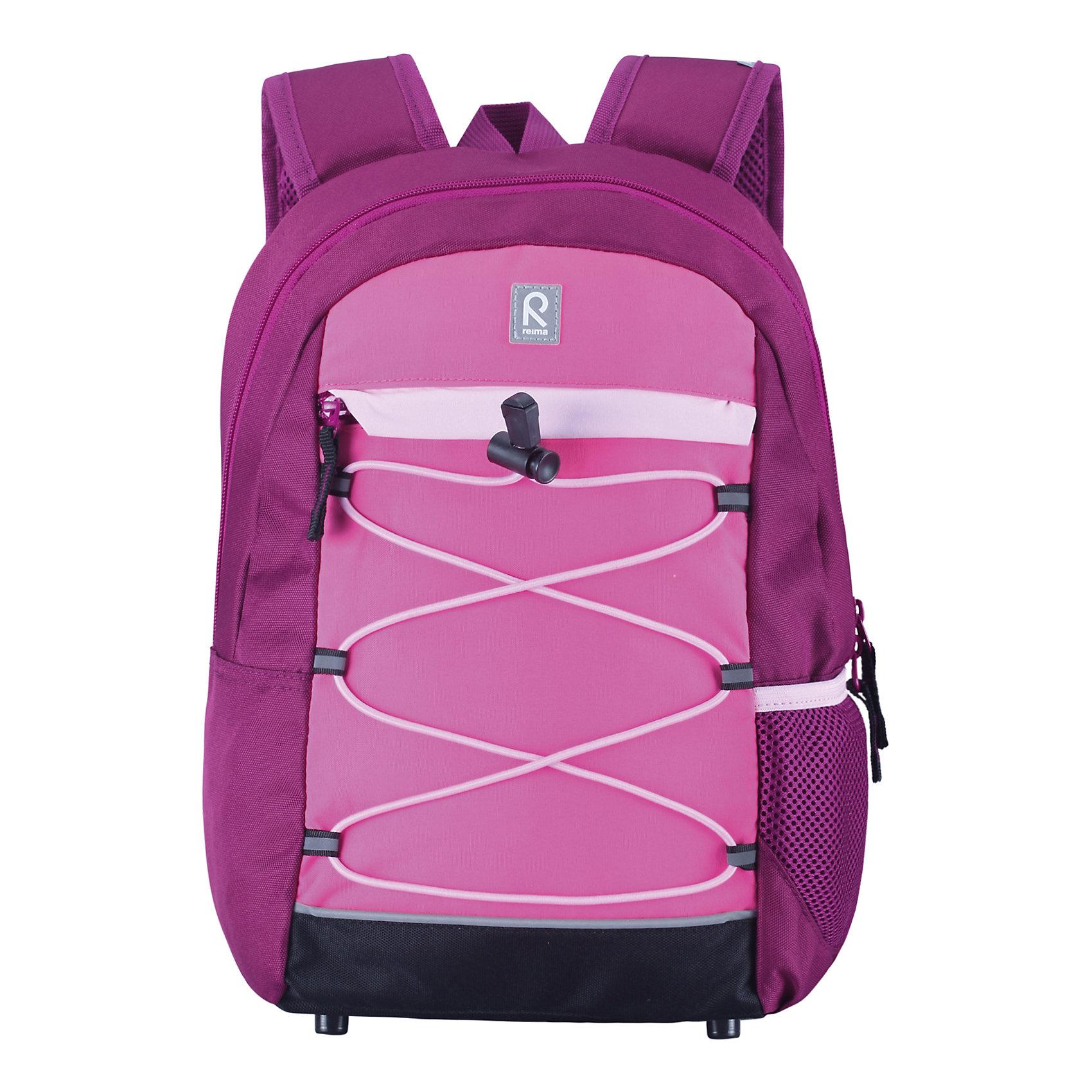 все цены на Reima Рюкзак Coby для девочки Reima в интернете
