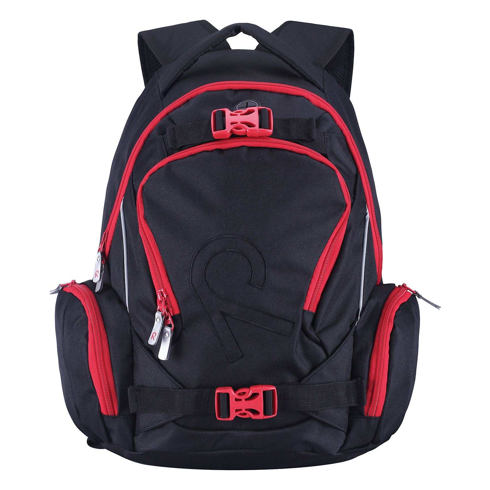 рюкзак-devan-для-мальчика-reima