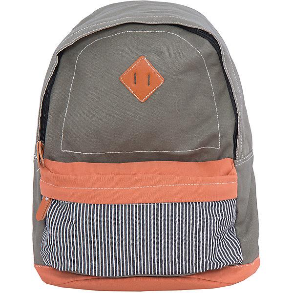 Спортивный рюкзакРюкзаки<br>Спортивный рюкзак, CENTRUM (Центрум) ? рюкзак отечественного бренда молодежной серии. Новинки от Центрум молодежной серии выполнены из хлопка, отличаются легким весом. <br>Внутреннее устройство рюкзака состоит из одного вместительного отсека, большого объемного наружного кармана на передней спинке. Эргономичность рюкзака обеспечивается уплотненной спинкой и широкими регулируемыми лямками. Для удобства переноса рюкзака в руках имеется  ручка-петля. <br>Рюкзак выполнен в лаконичном дизайне: цвет слоновой кости с оранжевой окантовкой по дну рюкзака и верхнему краю кармана, сам карман в полосочку.<br>Спортивный рюкзак, CENTRUM (Центрум) ? это многофункциональность, качество и удобство использования. <br><br>Дополнительная информация:<br><br>- Вес: 480 г<br>- Габариты (Д*Г*В): 31*17*47 см<br>- Цвет: цвет слоновой кости, оранжевый, белый<br>- Материал: хлопок<br>- Сезон: круглый год<br>- Коллекция: молодежная<br>- Пол: женский<br>- Предназначение: для школы, для занятий спортом, для путешествий <br>- Особенности ухода: можно чистить влажной щеткой или губкой, допускается ручная стирка <br><br>Подробнее:<br><br>• Для детей в возрасте: от 12 лет <br>• Страна производитель: Китай<br>• Торговый бренд: CENTRUM<br><br>Спортивный рюкзак, CENTRUM (Центрум) можно купить в нашем интернет-магазине.<br>Ширина мм: 310; Глубина мм: 170; Высота мм: 470; Вес г: 480; Возраст от месяцев: 36; Возраст до месяцев: 120; Пол: Унисекс; Возраст: Детский; SKU: 4865235;