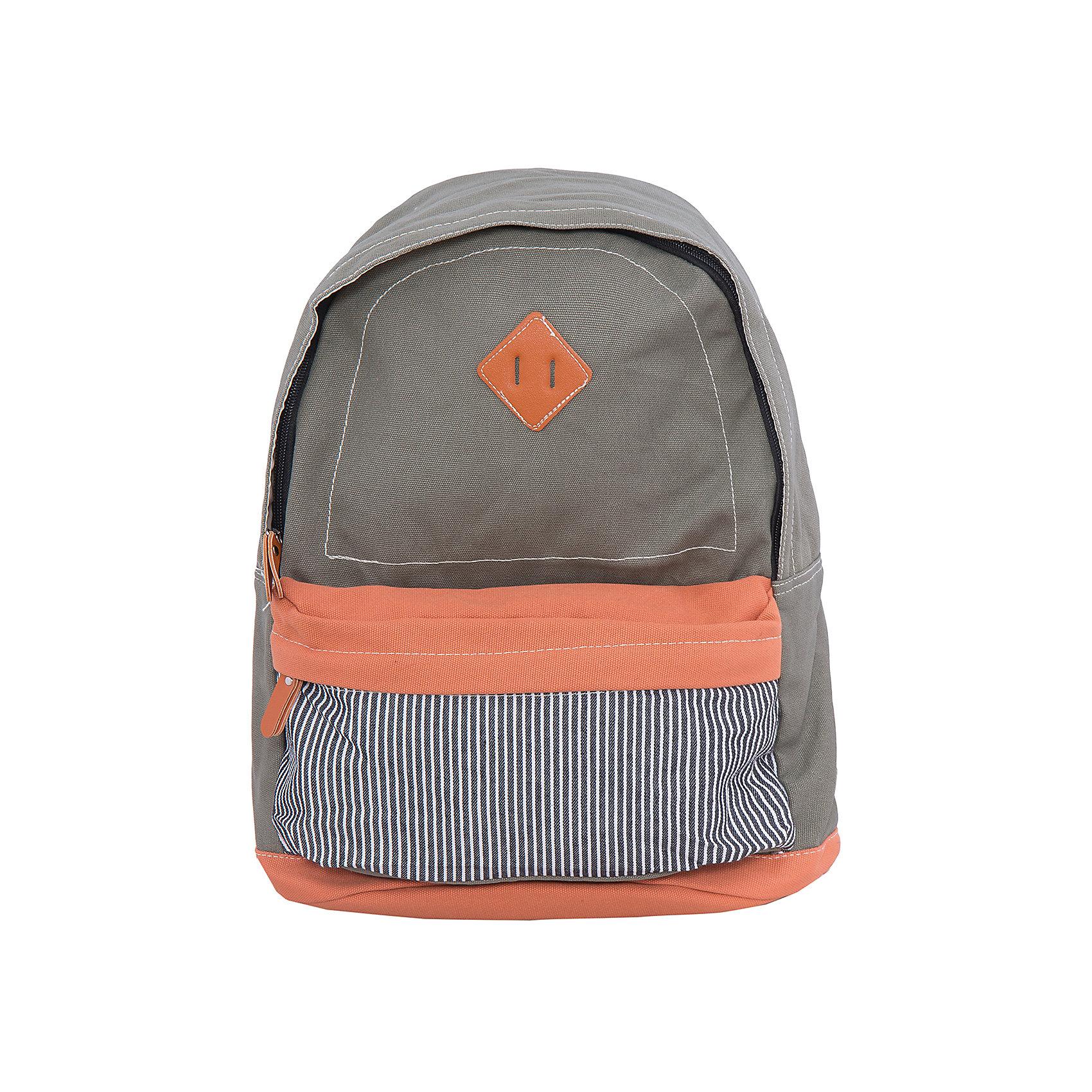 Спортивный рюкзакСпортивный рюкзак, CENTRUM (Центрум) ? рюкзак отечественного бренда молодежной серии. Новинки от Центрум молодежной серии выполнены из хлопка, отличаются легким весом. <br>Внутреннее устройство рюкзака состоит из одного вместительного отсека, большого объемного наружного кармана на передней спинке. Эргономичность рюкзака обеспечивается уплотненной спинкой и широкими регулируемыми лямками. Для удобства переноса рюкзака в руках имеется  ручка-петля. <br>Рюкзак выполнен в лаконичном дизайне: цвет слоновой кости с оранжевой окантовкой по дну рюкзака и верхнему краю кармана, сам карман в полосочку.<br>Спортивный рюкзак, CENTRUM (Центрум) ? это многофункциональность, качество и удобство использования. <br><br>Дополнительная информация:<br><br>- Вес: 480 г<br>- Габариты (Д*Г*В): 31*17*47 см<br>- Цвет: цвет слоновой кости, оранжевый, белый<br>- Материал: хлопок<br>- Сезон: круглый год<br>- Коллекция: молодежная<br>- Пол: женский<br>- Предназначение: для школы, для занятий спортом, для путешествий <br>- Особенности ухода: можно чистить влажной щеткой или губкой, допускается ручная стирка <br><br>Подробнее:<br><br>• Для детей в возрасте: от 12 лет <br>• Страна производитель: Китай<br>• Торговый бренд: CENTRUM<br><br>Спортивный рюкзак, CENTRUM (Центрум) можно купить в нашем интернет-магазине.<br><br>Ширина мм: 310<br>Глубина мм: 170<br>Высота мм: 470<br>Вес г: 480<br>Возраст от месяцев: 36<br>Возраст до месяцев: 120<br>Пол: Унисекс<br>Возраст: Детский<br>SKU: 4865235