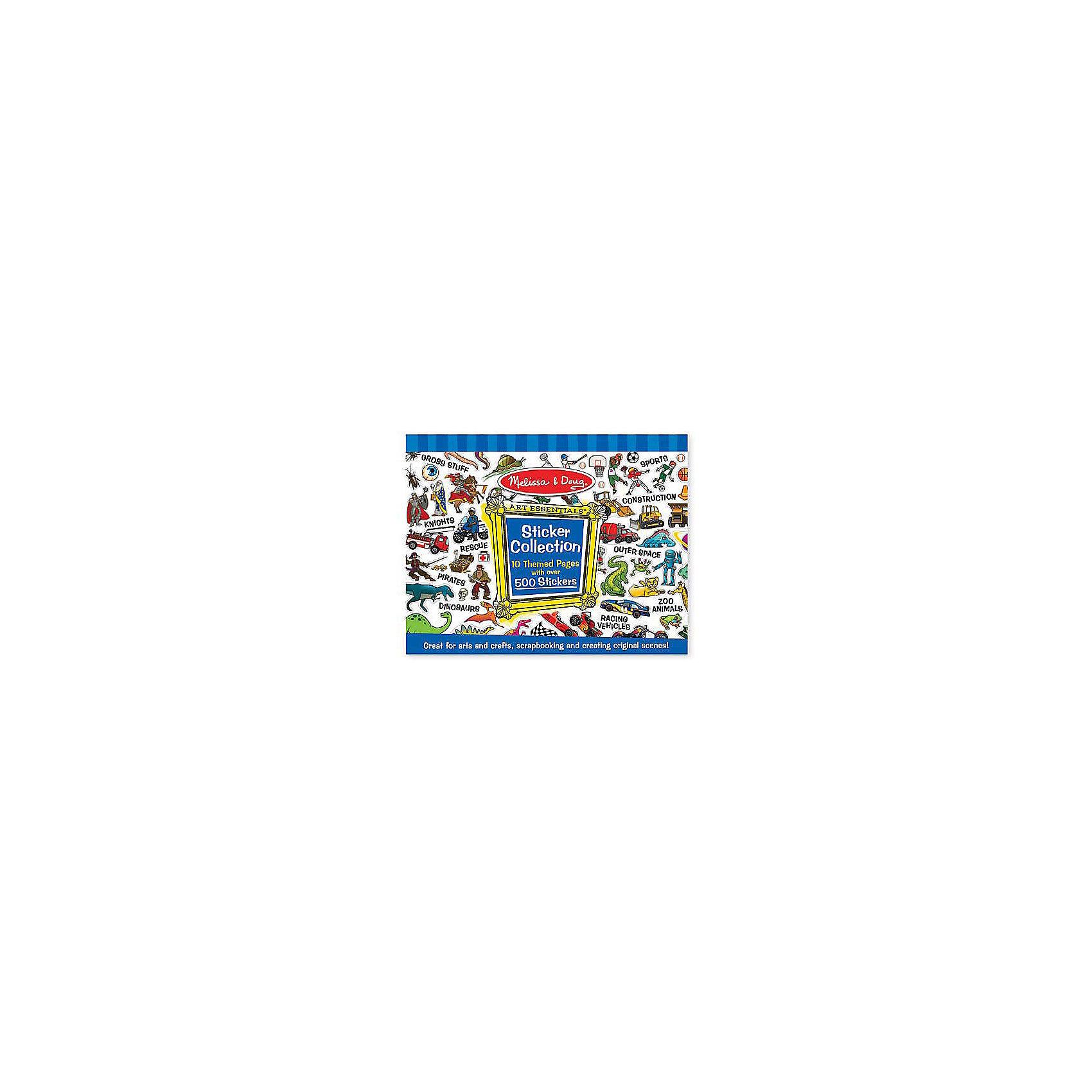 Набор стикеров Голубой, 500 наклеекТворчество для малышей<br>В наборе имеются  пираты, рыцари, драконы, машины, спортсмены, различные животные и многое другое, что может заинтересовать малыша. <br>Создавать яркие сюжеты ребенок сможет самостоятельно или с друзьями!<br><br>Дополнительная информация:<br><br>- Возраст: от 3 лет.<br>- Материал: бумага.<br>-  500 наклеек.<br>- Размер упаковки: 36х1х28 см.<br><br>Купить набор стикеров Голубой можно в нашем магазине.<br><br>Ширина мм: 360<br>Глубина мм: 10<br>Высота мм: 280<br>Вес г: 318<br>Возраст от месяцев: 36<br>Возраст до месяцев: 120<br>Пол: Мужской<br>Возраст: Детский<br>SKU: 4865274