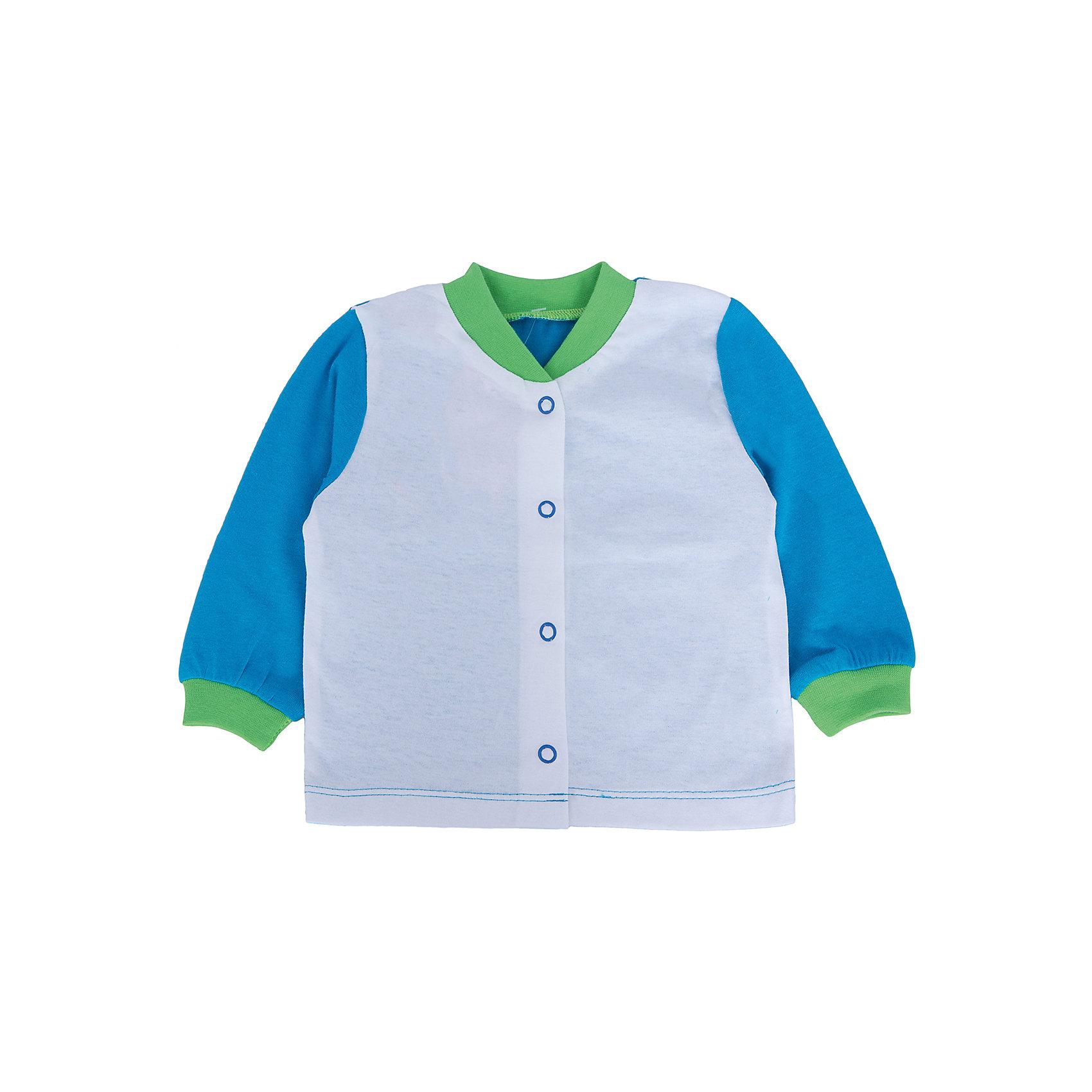 Goldy Рубашка для мальчика Goldy обои виниловые флизелиновые zambaiti parati romantica r6650