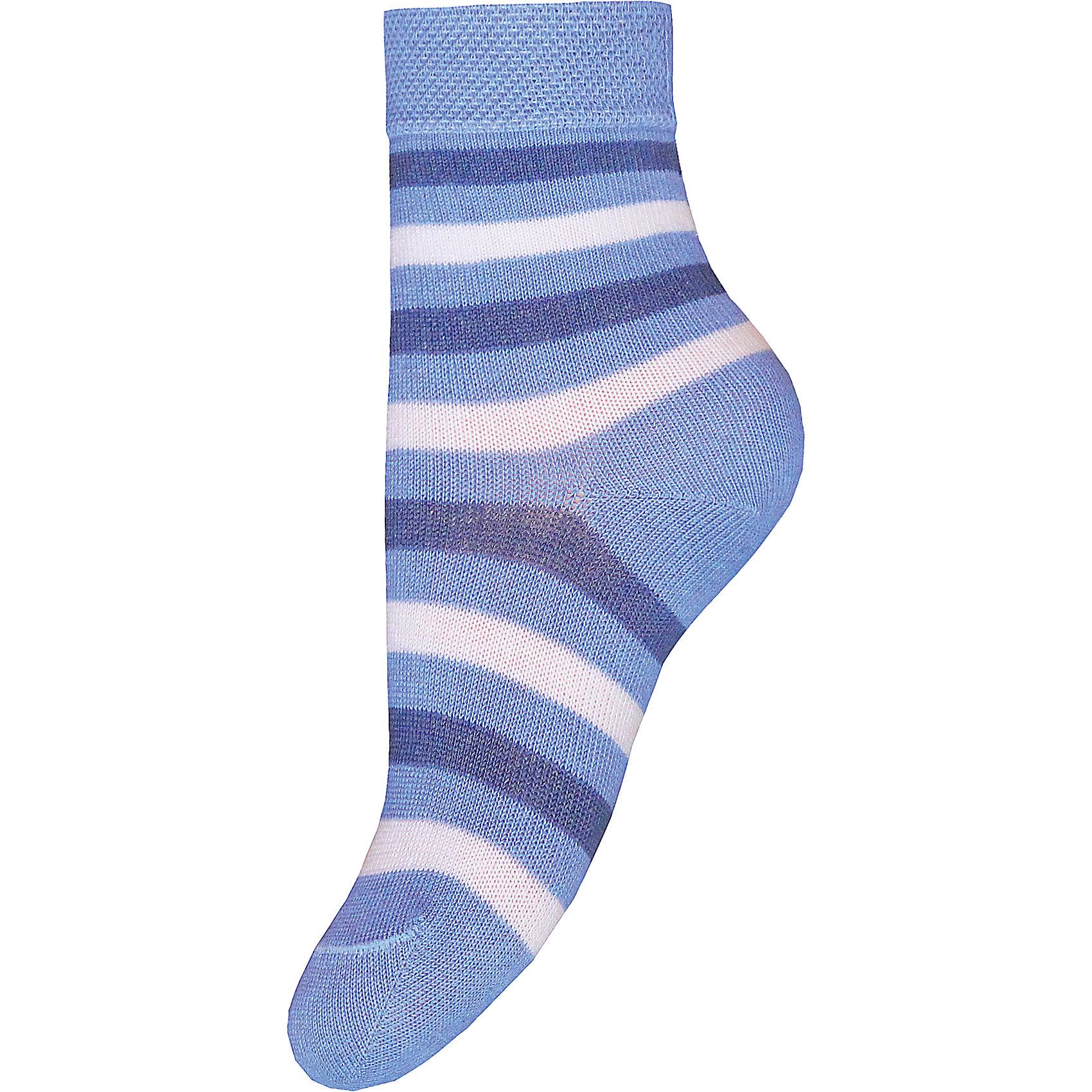 Носки БрестскиеНоски детские, двойной борт, гладкие, с различными рисунками для мальчиков и девочек.<br>От белорусского производителя.<br><br>Состав: Хлопок-70%, ПА-28%, Эластан-2%<br><br>Ширина мм: 87<br>Глубина мм: 10<br>Высота мм: 105<br>Вес г: 115<br>Цвет: голубой<br>Возраст от месяцев: 12<br>Возраст до месяцев: 24<br>Пол: Унисекс<br>Возраст: Детский<br>Размер: 13/14,15/16<br>SKU: 4873888