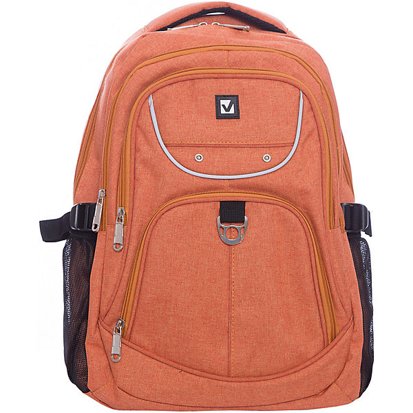 Рюкзак КаньонРюкзаки<br>Практичный рюкзак подойдет тем, кто любит комфорт и вместительность, но, при этом, имеет индивидуальное чувство стиля.<br>Ширина мм: 3; Глубина мм: 34; Высота мм: 46; Вес г: 813; Возраст от месяцев: 72; Возраст до месяцев: 144; Пол: Мужской; Возраст: Детский; SKU: 4874348;
