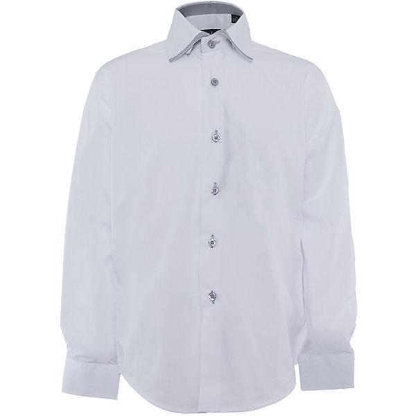 Рубашка для мальчика PREMIUM SkylakeБлузки и рубашки<br>Рубашка для мальчика PREMIUM от известного бренда Skylake<br>Состав:<br>80%хлопок 20%п/э<br>Ширина мм: 174; Глубина мм: 10; Высота мм: 169; Вес г: 157; Цвет: серый; Возраст от месяцев: 120; Возраст до месяцев: 132; Пол: Мужской; Возраст: Детский; Размер: 146,158,140,134,128,122,152; SKU: 4877759;
