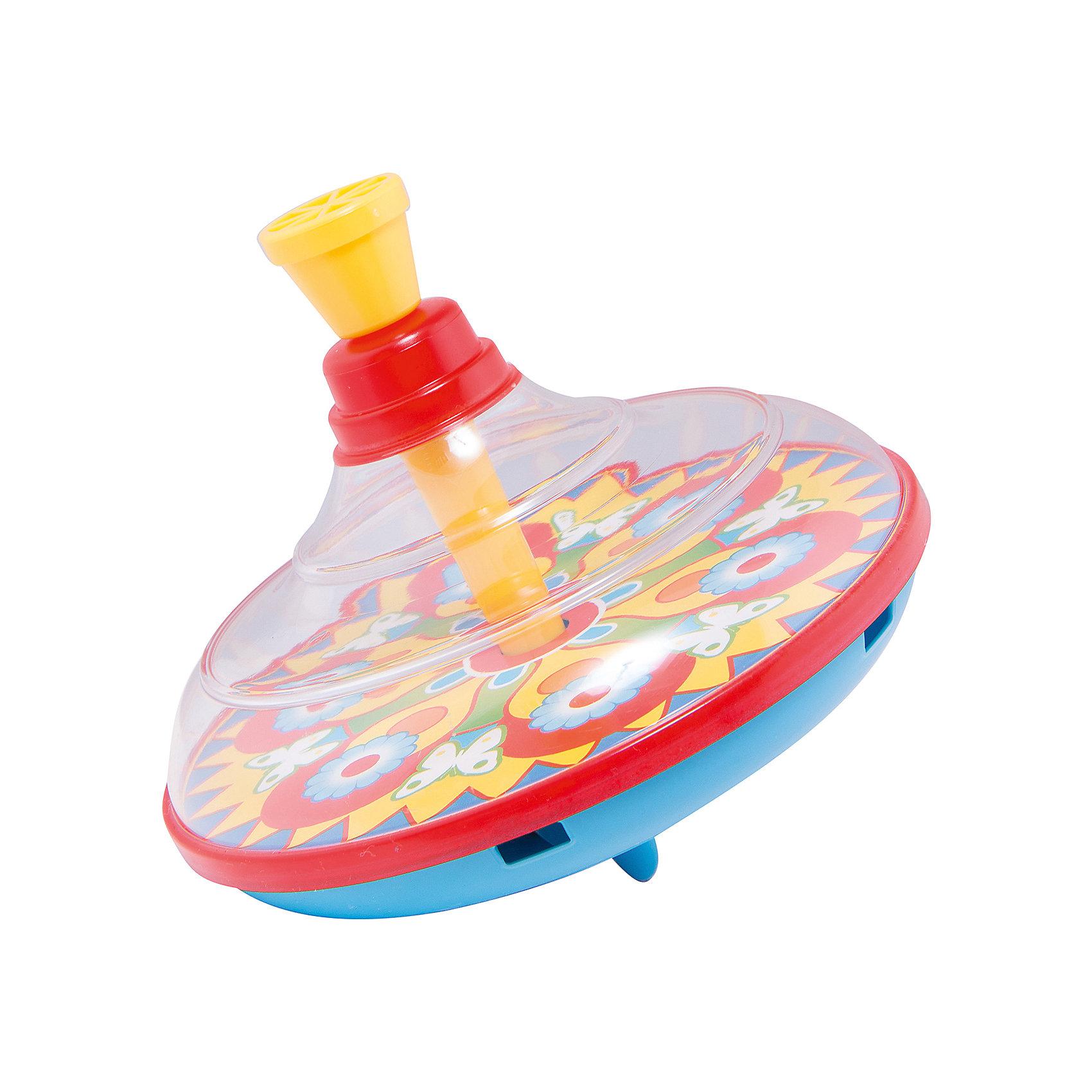 Юла  прозрачная, большая, СтелларЮлы<br>Яркая, красивая юла будет долго радовать Вашего малыша!<br><br>Дополнительная информация:<br><br>- Возраст: от 1 года.<br>- Материал: высококачественная пластмасса.<br>- Размер упаковки: 16х24х16 см.<br>- Вес в упаковке: 150 г.<br><br>Купить прозрачную юлу от Стеллар, можно в нашем магазине.<br><br>Ширина мм: 160<br>Глубина мм: 240<br>Высота мм: 160<br>Вес г: 150<br>Возраст от месяцев: 12<br>Возраст до месяцев: 48<br>Пол: Унисекс<br>Возраст: Детский<br>SKU: 4879316