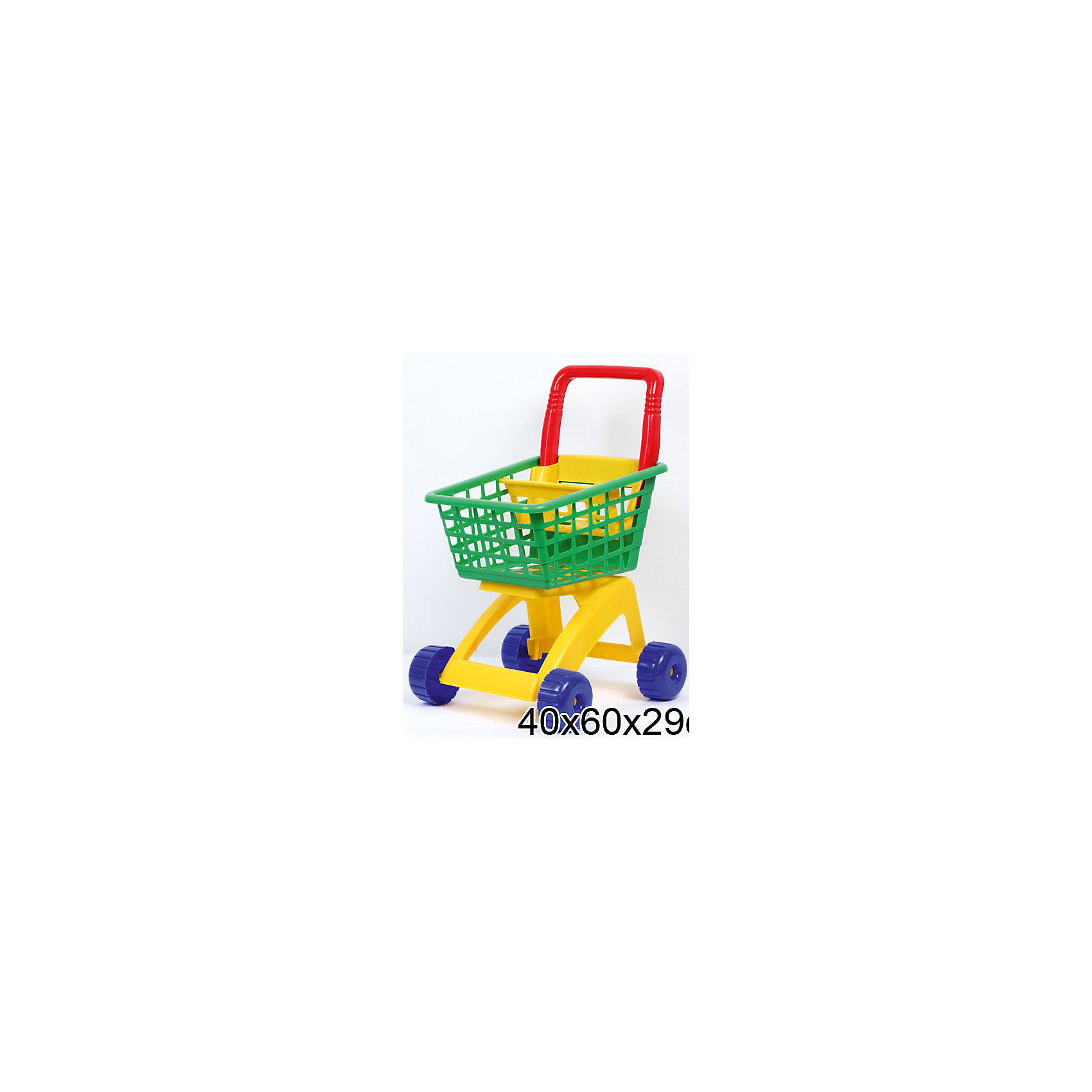 Тележка для супермаркета, ПолесьеС такой тележкой малыш без труда сможет помогать Вам с покупками!  Тележка вместительна и удобна, у нее есть откидное сиденье, куда можно посадить любимую игрушку. <br><br>Дополнительная информация:<br><br>- Возраст: от 3 лет.<br>- Материал: пластик.<br>- Размер упаковки: 59х36х38,5 см.<br>- Вес в упаковке: 1490 г.<br><br>Купить тележку для супермаркета, можно в нашем магазине.<br><br>Ширина мм: 590<br>Глубина мм: 360<br>Высота мм: 385<br>Вес г: 1490<br>Возраст от месяцев: 36<br>Возраст до месяцев: 60<br>Пол: Унисекс<br>Возраст: Детский<br>SKU: 4879323