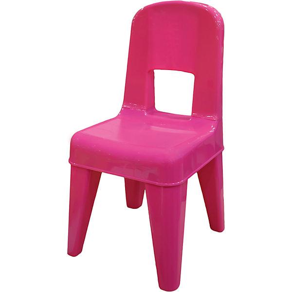 Детский стул Я расту, Little Angel, розовыйДетские столы и стулья<br>Детский стул Я расту, Little Angel, розовый ? это детская мебель серии Я расту от отечественного производителя . Детский стул изготовлен из экологически безопасных материалов ? полипропилена и ПВХ ? это сочетание обеспечивает легкость мебели, прочность, устойчивость к физическим и химическим воздействиям. Окраска обладает высокой устойчивостью цвета к внешним воздействиям. <br>Детский стул Я расту, Little Angel, розовый предназначен для детей в возрасте от 2-х лет, подходит для приема пищи, занятий или игр. Является абсолютно безопасным с точки зрения эксплуатации для маленьких детей: имеется высокая удобная спинка, ножки стула имеют округлую форму. Для высокой степени устойчивости у стула на ножках имеются прорезиненные накладки, которые обеспечивают хорошее сцепление практически с любой поверхностью. <br>Детский стул Я расту, Little Angel, розовый ? идеальное решение для оформления детского уголка не только дома, но и на даче.<br><br>Дополнительная информация:<br><br>- Предназначение: для дома, для детских садов, для детских развивающих центров<br>- Цвет: розовый<br>- Пол: для девочки<br>- Материал: полипропилен, ПВХ<br>- Размер (Д*Ш*В): 20*28*35 см<br>- Вес: 1 кг 599 г<br>- Особенности ухода: разрешается мыть теплой мыльной водой<br><br>Подробнее:<br><br>• Для детей в возрасте: от 2 лет и до 6 лет<br>• Страна производитель: Россия<br>• Торговый бренд: Little Angel<br><br>Детский стул Я расту, Little Angel, розовый можно купить в нашем интернет-магазине.<br>Ширина мм: 350; Глубина мм: 280; Высота мм: 200; Вес г: 1599; Возраст от месяцев: 24; Возраст до месяцев: 72; Пол: Женский; Возраст: Детский; SKU: 4881749;