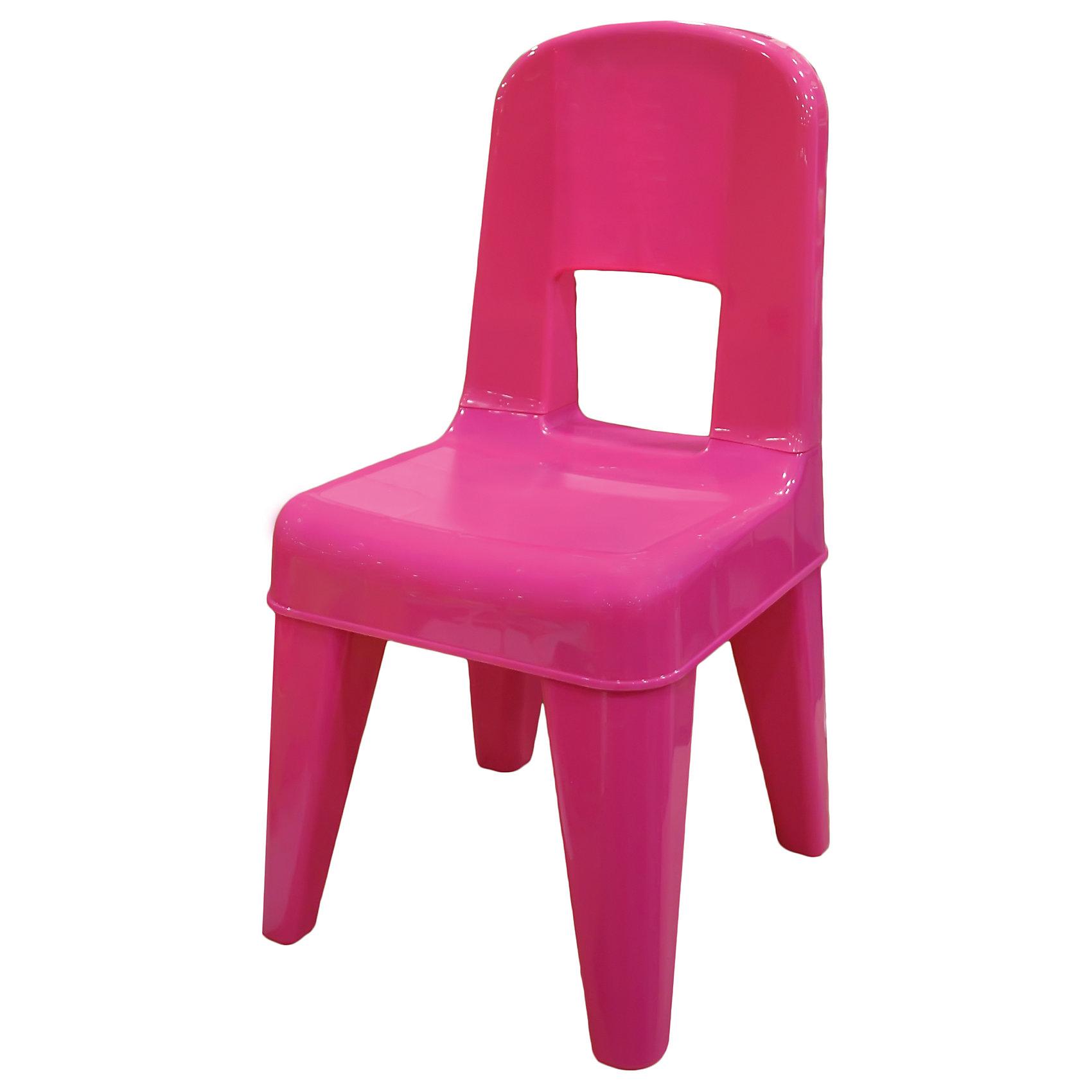 Детский стул Я расту, Little Angel, розовыйМебель<br>Детский стул Я расту, Little Angel, розовый ? это детская мебель серии Я расту от отечественного производителя . Детский стул изготовлен из экологически безопасных материалов ? полипропилена и ПВХ ? это сочетание обеспечивает легкость мебели, прочность, устойчивость к физическим и химическим воздействиям. Окраска обладает высокой устойчивостью цвета к внешним воздействиям. <br>Детский стул Я расту, Little Angel, розовый предназначен для детей в возрасте от 2-х лет, подходит для приема пищи, занятий или игр. Является абсолютно безопасным с точки зрения эксплуатации для маленьких детей: имеется высокая удобная спинка, ножки стула имеют округлую форму. Для высокой степени устойчивости у стула на ножках имеются прорезиненные накладки, которые обеспечивают хорошее сцепление практически с любой поверхностью. <br>Детский стул Я расту, Little Angel, розовый ? идеальное решение для оформления детского уголка не только дома, но и на даче.<br><br>Дополнительная информация:<br><br>- Предназначение: для дома, для детских садов, для детских развивающих центров<br>- Цвет: розовый<br>- Пол: для девочки<br>- Материал: полипропилен, ПВХ<br>- Размер (Д*Ш*В): 20*28*35 см<br>- Вес: 1 кг 599 г<br>- Особенности ухода: разрешается мыть теплой мыльной водой<br><br>Подробнее:<br><br>• Для детей в возрасте: от 2 лет и до 6 лет<br>• Страна производитель: Россия<br>• Торговый бренд: Little Angel<br><br>Детский стул Я расту, Little Angel, розовый можно купить в нашем интернет-магазине.<br><br>Ширина мм: 350<br>Глубина мм: 280<br>Высота мм: 200<br>Вес г: 1599<br>Возраст от месяцев: 24<br>Возраст до месяцев: 72<br>Пол: Женский<br>Возраст: Детский<br>SKU: 4881749