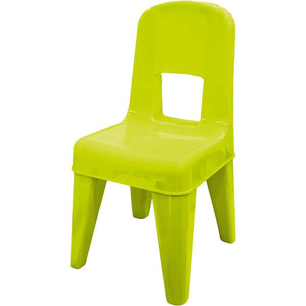 Детский стул Я расту, Little Angel, салатовыйДетские столы и стулья<br>Детский стул Я расту, Little Angel, салатовый ? это детская мебель серии Я расту от отечественного производителя . Детский стул изготовлен из экологически безопасных материалов ? полипропилена и ПВХ ? это сочетание обеспечивает легкость мебели, прочность, устойчивость к физическим и химическим воздействиям. Окраска обладает высокой устойчивостью цвета к внешним воздействиям. <br>Детский стул Я расту, Little Angel, салатовый предназначен для детей в возрасте от 2-х лет, подходит для приема пищи, занятий или игр. Является абсолютно безопасным с точки зрения эксплуатации для маленьких детей: имеется высокая удобная спинка, ножки стула имеют округлую форму. Для высокой степени устойчивости у стула на ножках имеются прорезиненные накладки, которые обеспечивают хорошее сцепление практически с любой поверхностью. <br>Детский стул Я расту, Little Angel, салатовый ? идеальное решение для оформления детского уголка не только дома, но и на даче.<br><br>Дополнительная информация:<br><br>- Предназначение: для дома, для детских садов, для детских развивающих центров<br>- Цвет: салатовый<br>- Пол: для девочки/для мальчика<br>- Материал: полипропилен, ПВХ<br>- Размер (Д*Ш*В): 20*28*35 см<br>- Вес: 1 кг 599 г<br>- Особенности ухода: разрешается мыть теплой мыльной водой<br><br>Подробнее:<br><br>• Для детей в возрасте: от 2 лет и до 6 лет<br>• Страна производитель: Россия<br>• Торговый бренд: Little Angel<br><br>Детский стул Я расту, Little Angel, салатовый можно купить в нашем интернет-магазине.<br>Ширина мм: 350; Глубина мм: 280; Высота мм: 200; Вес г: 1599; Возраст от месяцев: 24; Возраст до месяцев: 72; Пол: Унисекс; Возраст: Детский; SKU: 4881750;