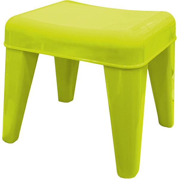 Детский табурет Я расту, Little Angel, салатовыйДетские столы и стулья<br>Детский табурет Я расту, Little Angel, салатовый ? это детская мебель серии Я расту от отечественного производителя . Изготовлен из экологически безопасных материалов ? полипропилена и ПВХ ? это сочетание обеспечивает легкость мебели, прочность, устойчивость к физическим и химическим воздействиям. Окраска обладает высокой устойчивостью цвета к внешним воздействиям. <br>Детский табурет Я расту, Little Angel, салатовый предназначен для детей в возрасте от 2-х лет, подходит для приема пищи, занятий или игр.  Противоскользящая поверхность анатомического сидения и округлые ножки обеспечивают безопасность во время эксплуатации даже для маленьких детей. Для высокой степени устойчивости у стула на ножках имеются прорезиненные накладки, которые обеспечивают хорошее сцепление практически с любой поверхностью. <br>Детский табурет Я расту, Little Angel, салатовый ? идеальное решение для оформления детского уголка не только дома, но и на даче.<br><br>Дополнительная информация:<br><br>- Предназначение: для дома, для детских садов, для детских развивающих центров<br>- Цвет: салатовый<br>- Пол: для девочки/для мальчика<br>- Материал: полипропилен, ПВХ<br>- Размер (Д*Ш*В): 35,5*28*30 см<br>- Вес: 1 кг 185 г<br>- Особенности ухода: разрешается мыть теплой мыльной водой<br><br>Подробнее:<br><br>• Для детей в возрасте: от 2 лет и до 6 лет<br>• Страна производитель: Россия<br>• Торговый бренд: Little Angel<br><br>Детский табурет Я расту, Little Angel, салатовый можно купить в нашем интернет-магазине.<br><br>Ширина мм: 355<br>Глубина мм: 275<br>Высота мм: 150<br>Вес г: 1185<br>Возраст от месяцев: 24<br>Возраст до месяцев: 84<br>Пол: Унисекс<br>Возраст: Детский<br>SKU: 4881752