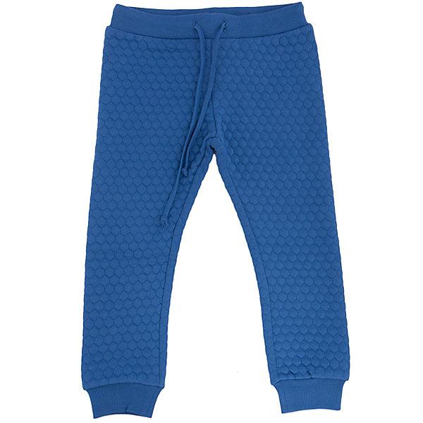 Брюки для девочки SELAБрюки<br>Модные, яркие брюки для Вашей девочки.<br>У брюк очень хорошая посадка, приятная на ощупь ткань и их можно комбинировать с чем угодно.<br><br>Дополнительная информация:<br><br>- Прямой крой, слегка зауженный к низу.<br>- Цвет: деним.<br>- Состав: 50% хлопок, 40% ПЭ, 10% эластан.<br>- Бренд: SELA<br><br>Купить брюки для девочки от SELA можно в нашем магазине.<br>Ширина мм: 215; Глубина мм: 88; Высота мм: 191; Вес г: 336; Цвет: синий; Возраст от месяцев: 24; Возраст до месяцев: 36; Пол: Женский; Возраст: Детский; Размер: 98,116,92,104,110; SKU: 4883611;