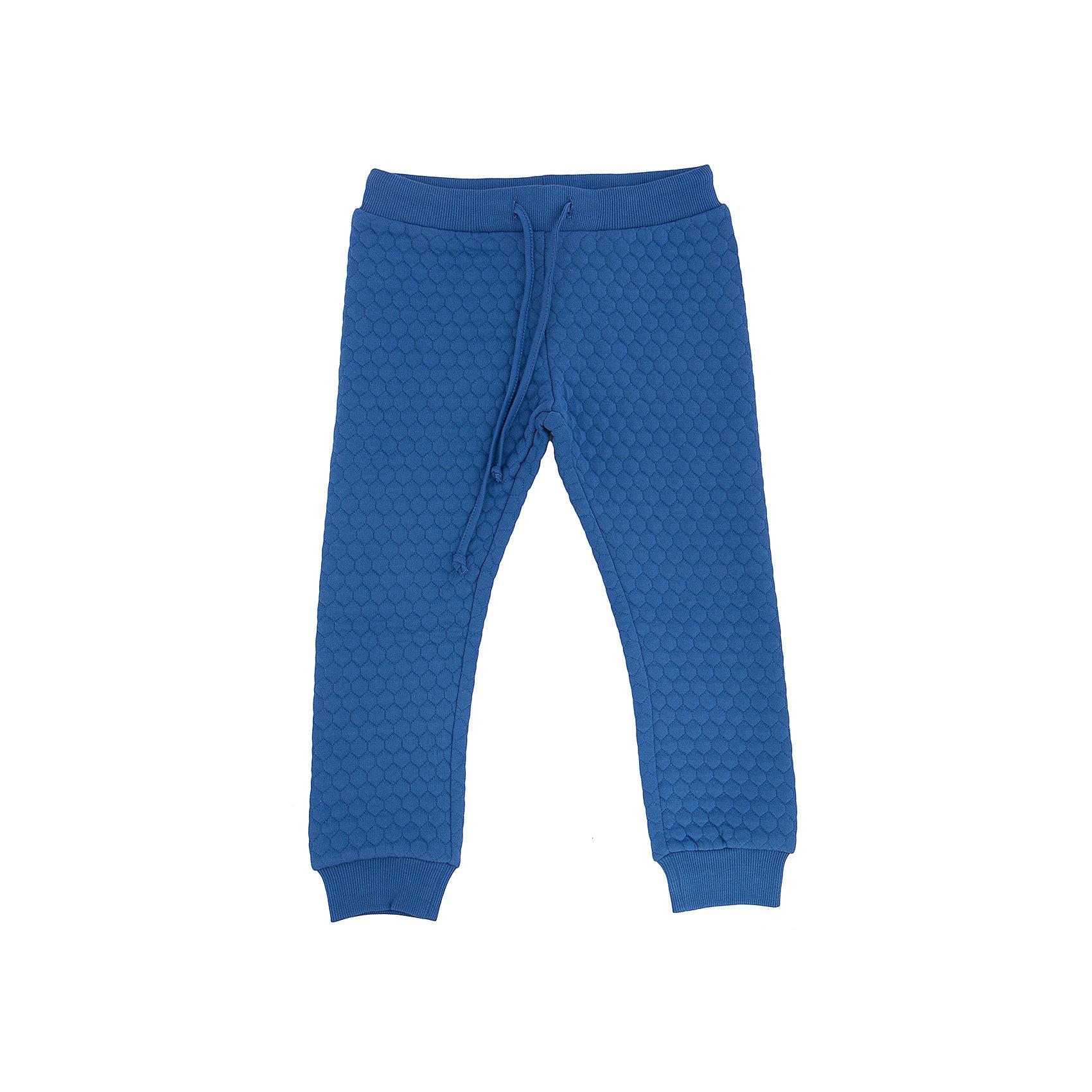 Брюки для девочки SELAСпортивная форма<br>Модные, яркие брюки для Вашей девочки.<br>У брюк очень хорошая посадка, приятная на ощупь ткань и их можно комбинировать с чем угодно.<br><br>Дополнительная информация:<br><br>- Прямой крой, слегка зауженный к низу.<br>- Цвет: деним.<br>- Состав: 50% хлопок, 40% ПЭ, 10% эластан.<br>- Бренд: SELA<br><br>Купить брюки для девочки от SELA можно в нашем магазине.<br><br>Ширина мм: 215<br>Глубина мм: 88<br>Высота мм: 191<br>Вес г: 336<br>Цвет: синий<br>Возраст от месяцев: 36<br>Возраст до месяцев: 48<br>Пол: Женский<br>Возраст: Детский<br>Размер: 104,110,116,92,98<br>SKU: 4883611