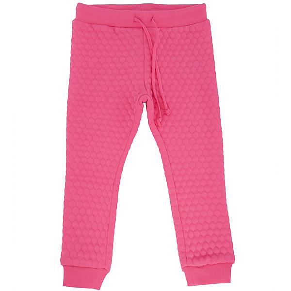 Брюки для девочки SELAБрюки<br>Модные, яркие брюки для Вашей девочки.<br>У брюк очень хорошая посадка, приятная на ощупь ткань и их можно комбинировать с чем угодно.<br><br>Дополнительная информация:<br><br>- Прямой крой, слегка зауженный к низу.<br>- Цвет: розовый.<br>- Состав: 50% хлопок, 40% ПЭ, 10% эластан.<br>- Бренд: SELA<br><br>Купить брюки для девочки от SELA можно в нашем магазине.<br><br>Ширина мм: 215<br>Глубина мм: 88<br>Высота мм: 191<br>Вес г: 336<br>Цвет: розовый<br>Возраст от месяцев: 60<br>Возраст до месяцев: 72<br>Пол: Женский<br>Возраст: Детский<br>Размер: 116,92,110,104,98<br>SKU: 4883617